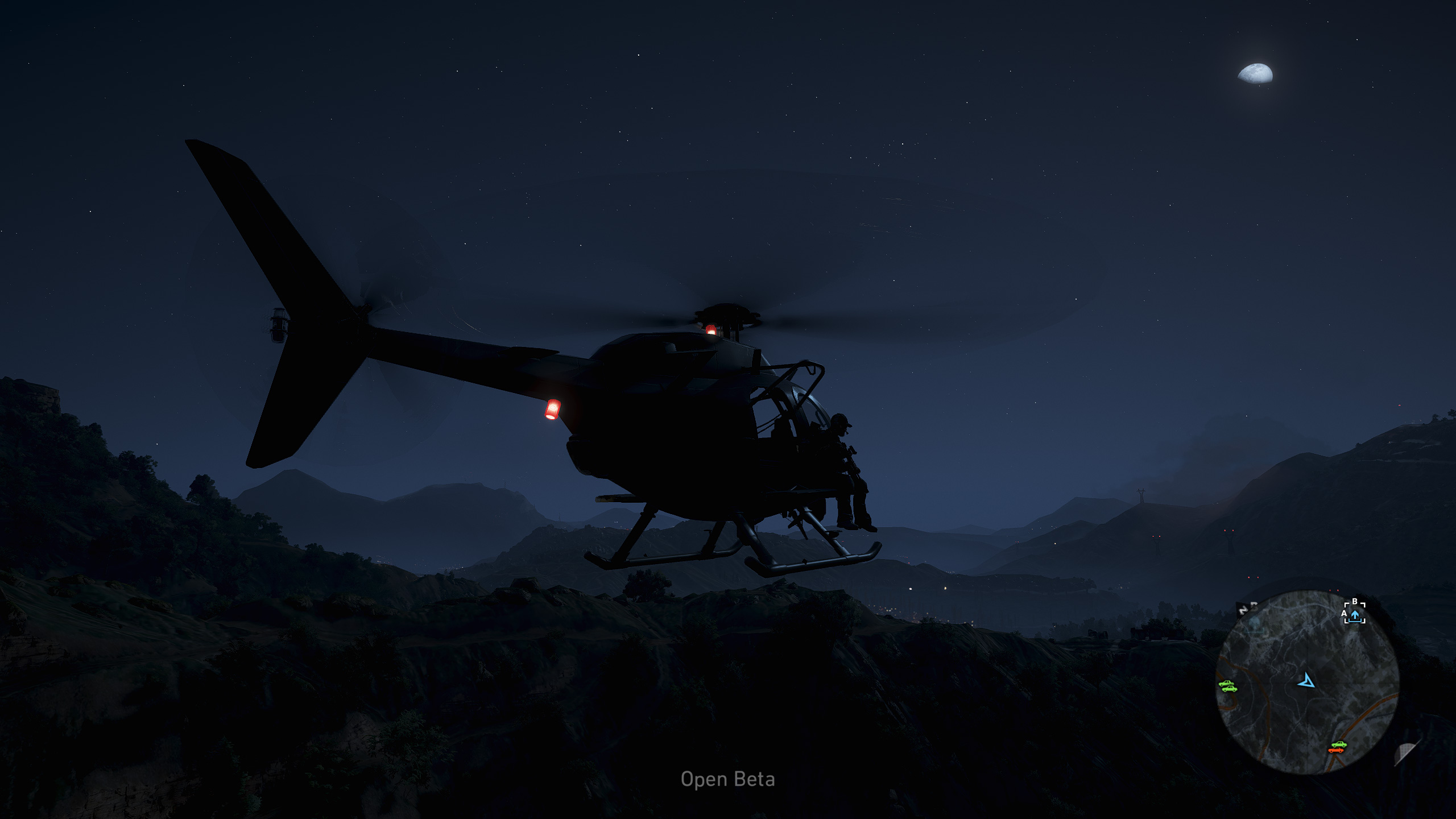 Tom-Clancy's-Ghost-Recon--Wildlands-02.24.2017---19.58.31.17