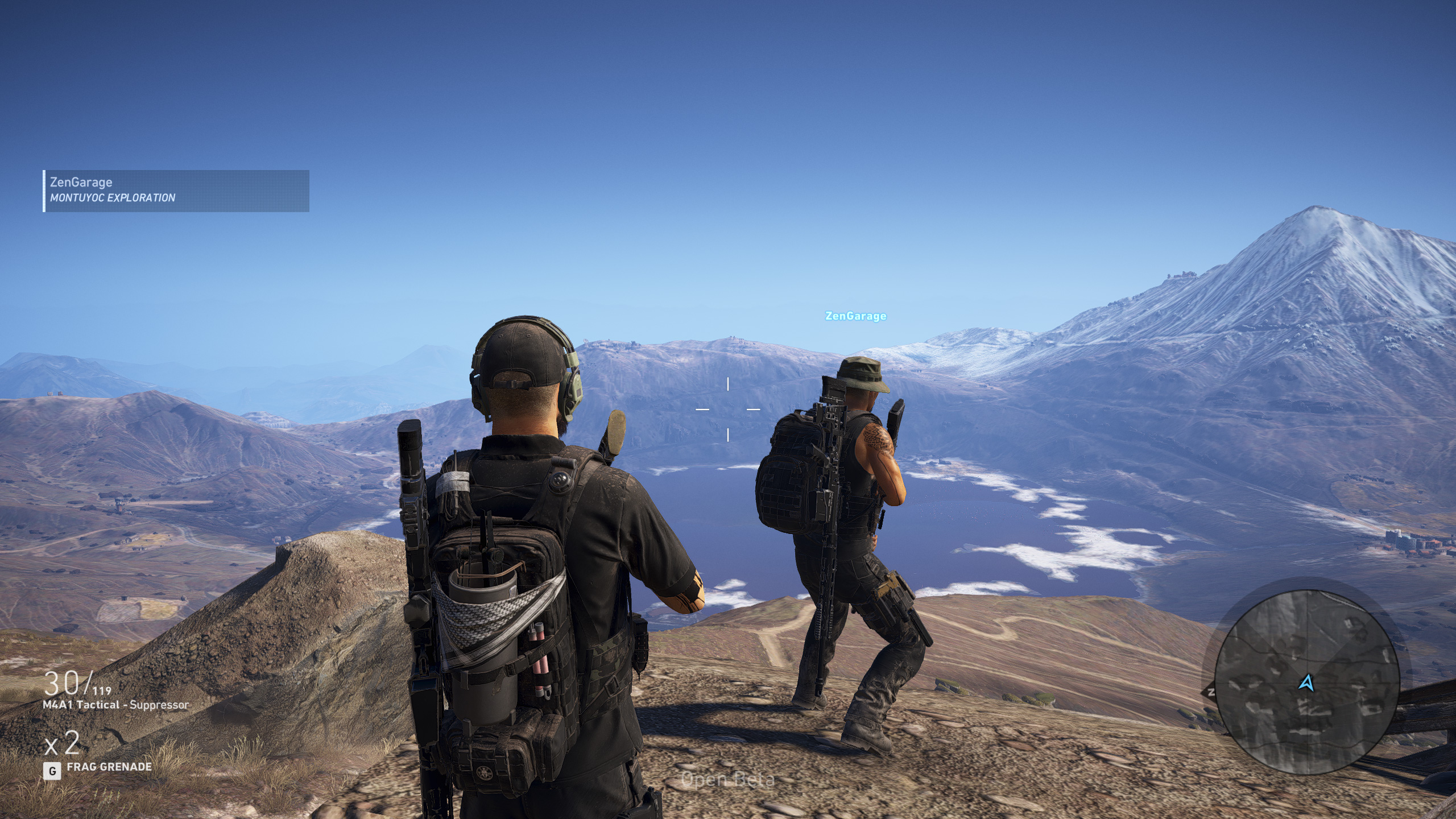 Tom-Clancy's-Ghost-Recon--Wildlands-02.24.2017---23.08.59.33