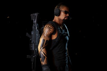 justinfox_ghostrecon_wildlands_zengarage
