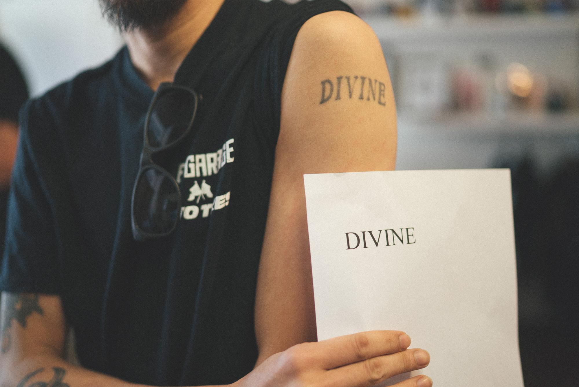 justinfox_divine