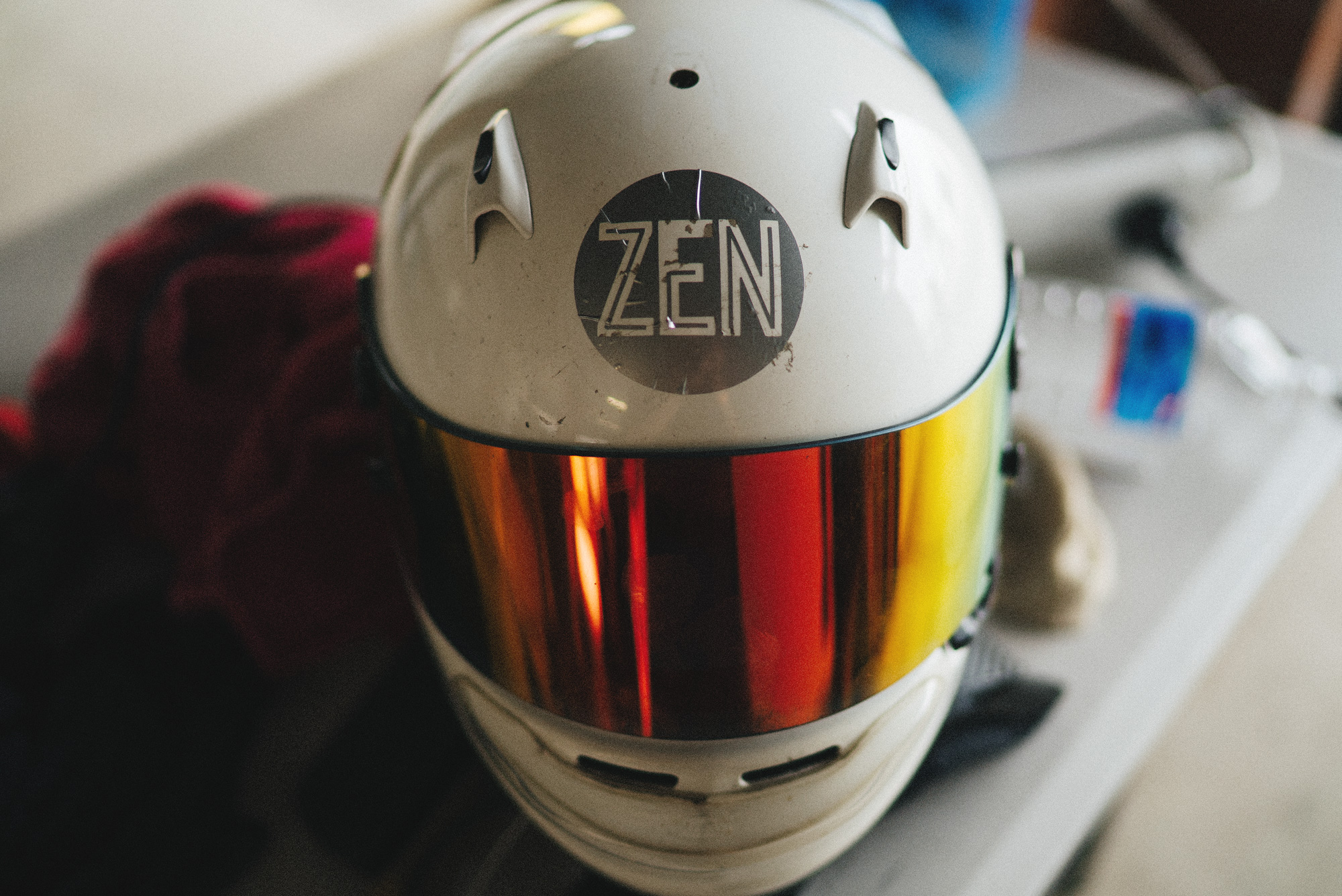 rent_helmet