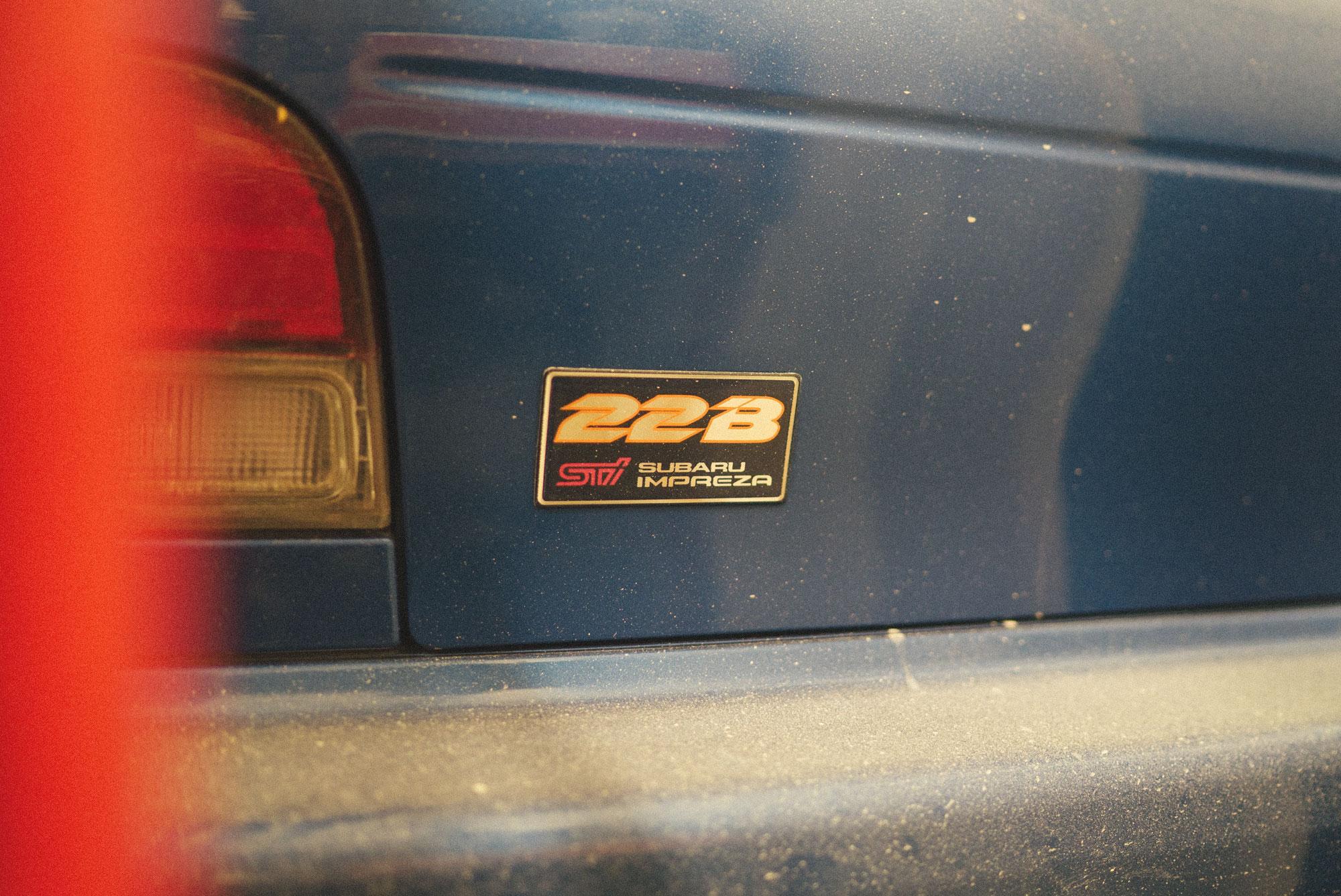 22b_badge