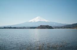 fuji_water