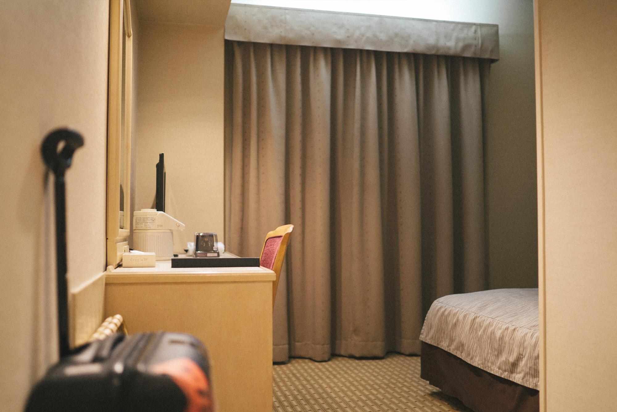 room_narita