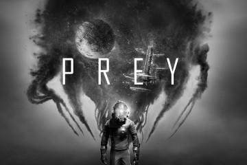 prey_bw