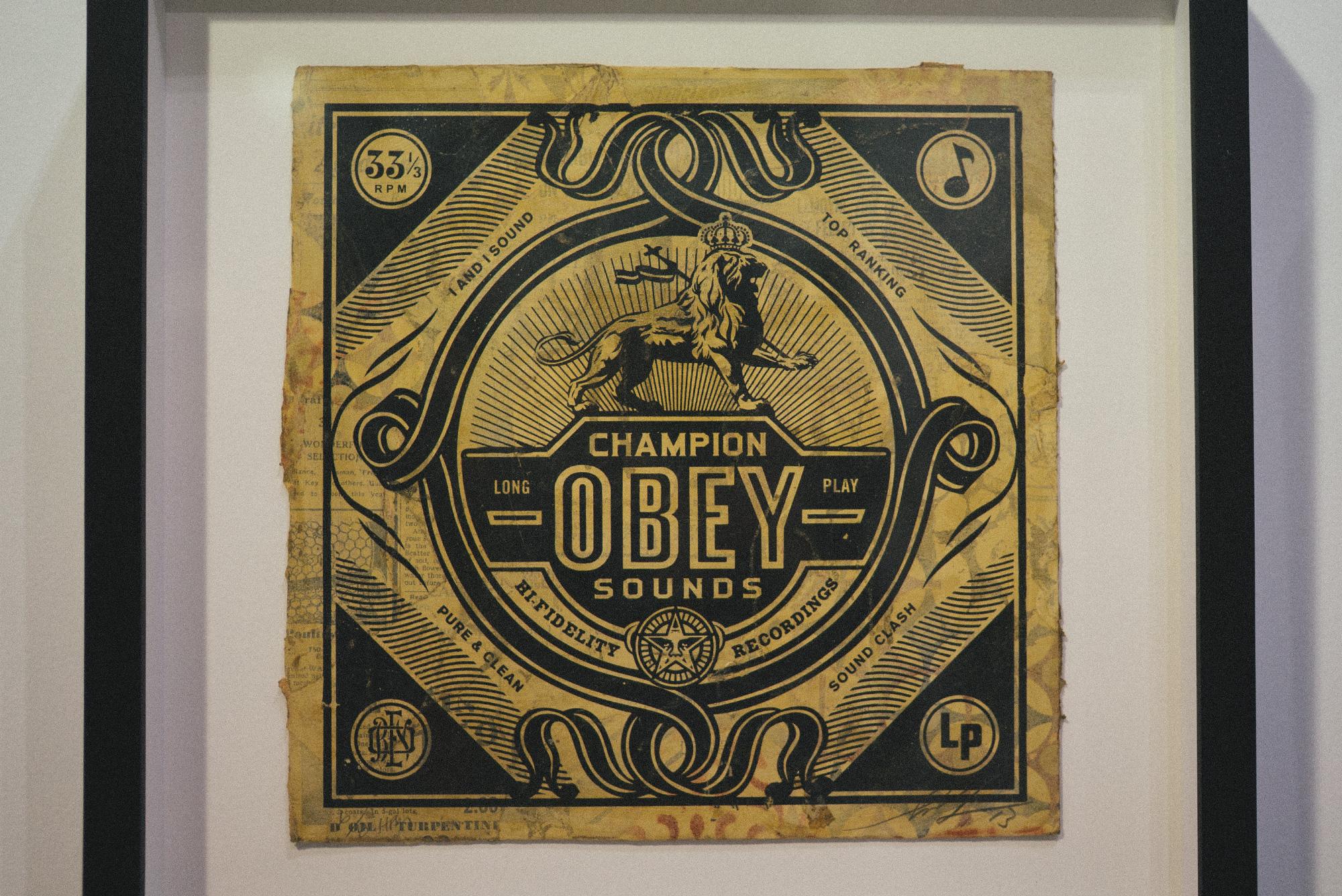 obey1