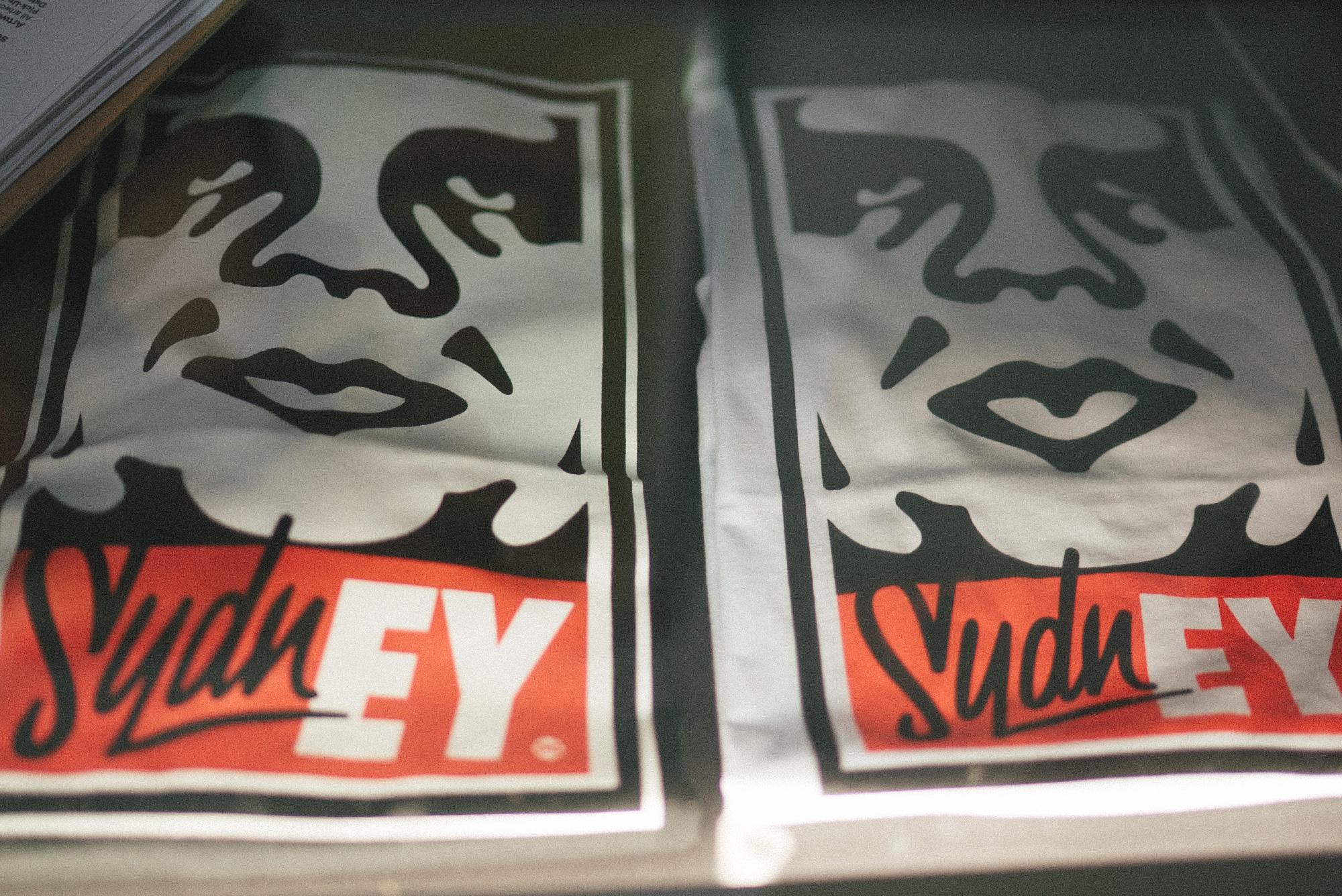 obey7