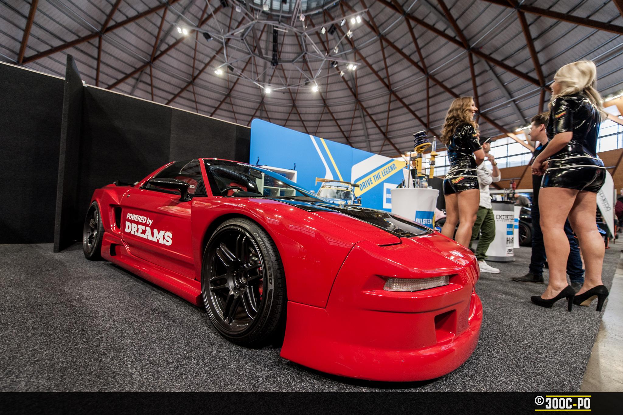 2017-07-22 - Meguiars MotorEx 011