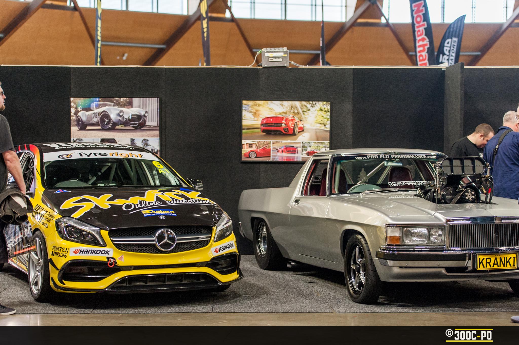 2017-07-22 - Meguiars MotorEx 013