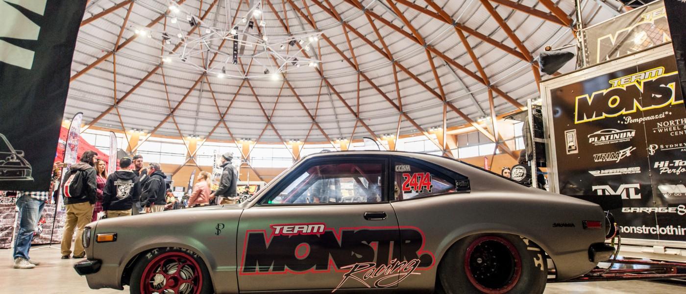 2017-07-22 - Meguiars MotorEx 031