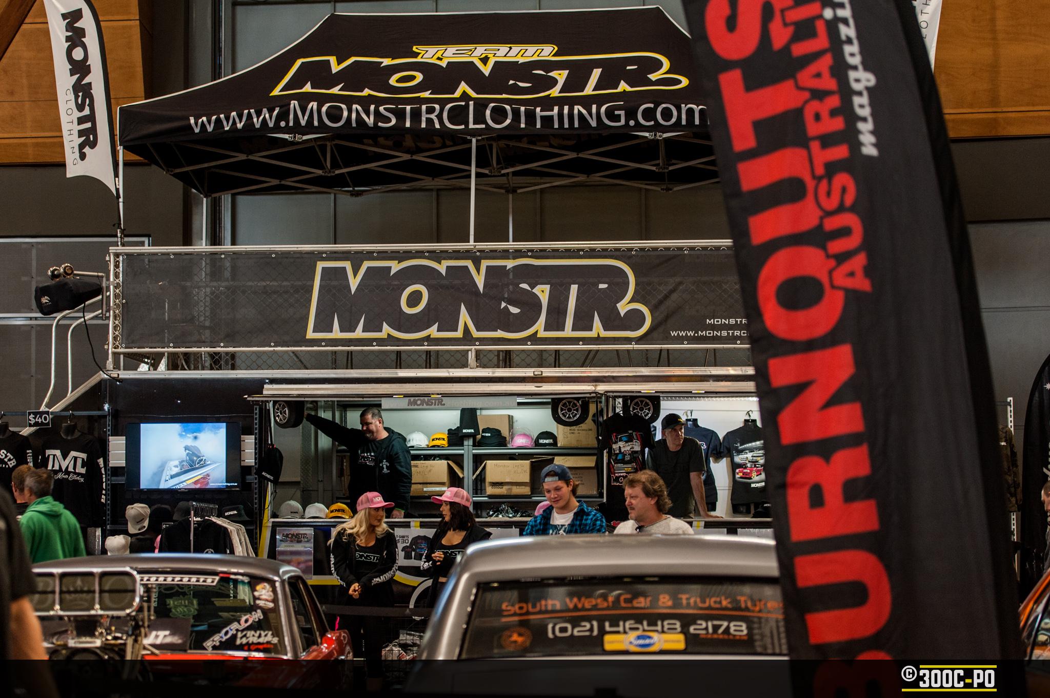 2017-07-22 - Meguiars MotorEx 032