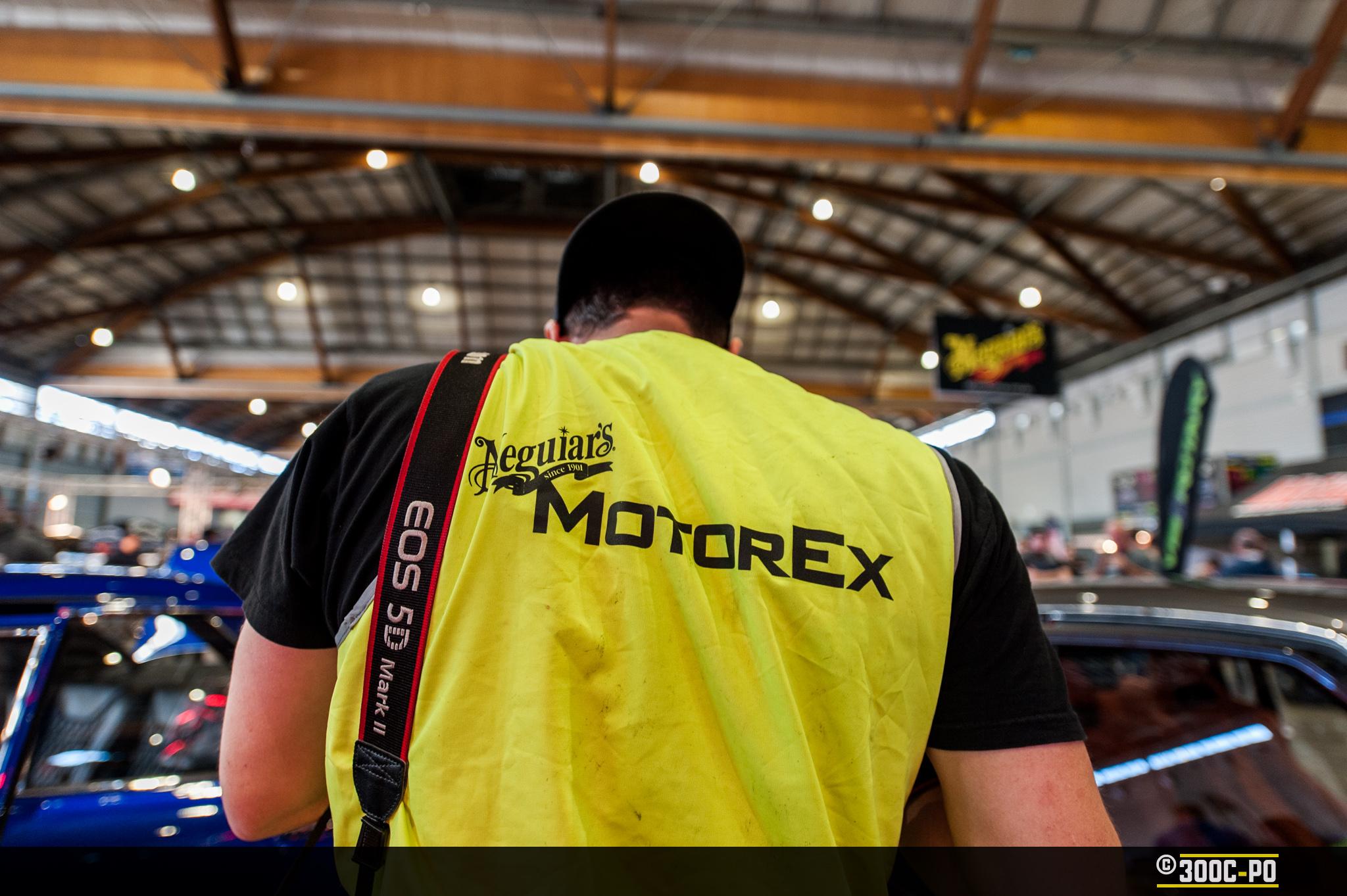 2017-07-22 - Meguiars MotorEx 070