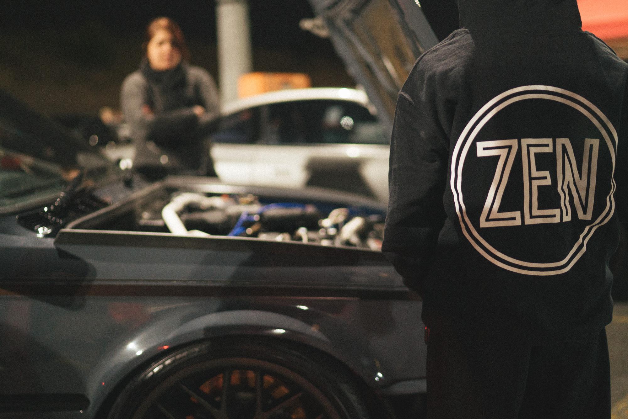eomm_zengarage_2