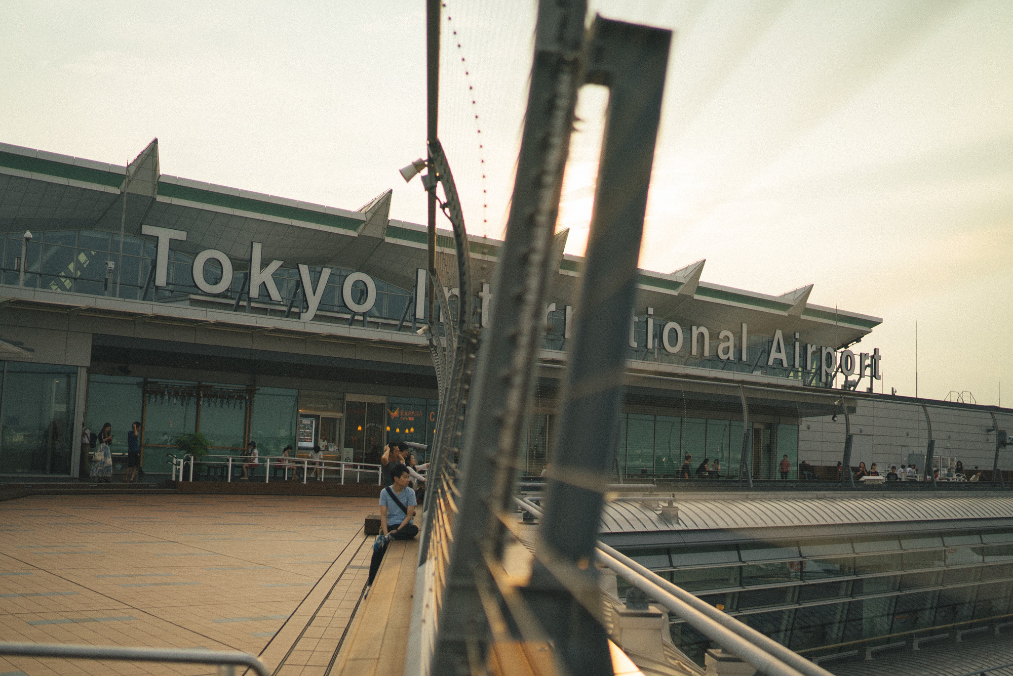 aiport3