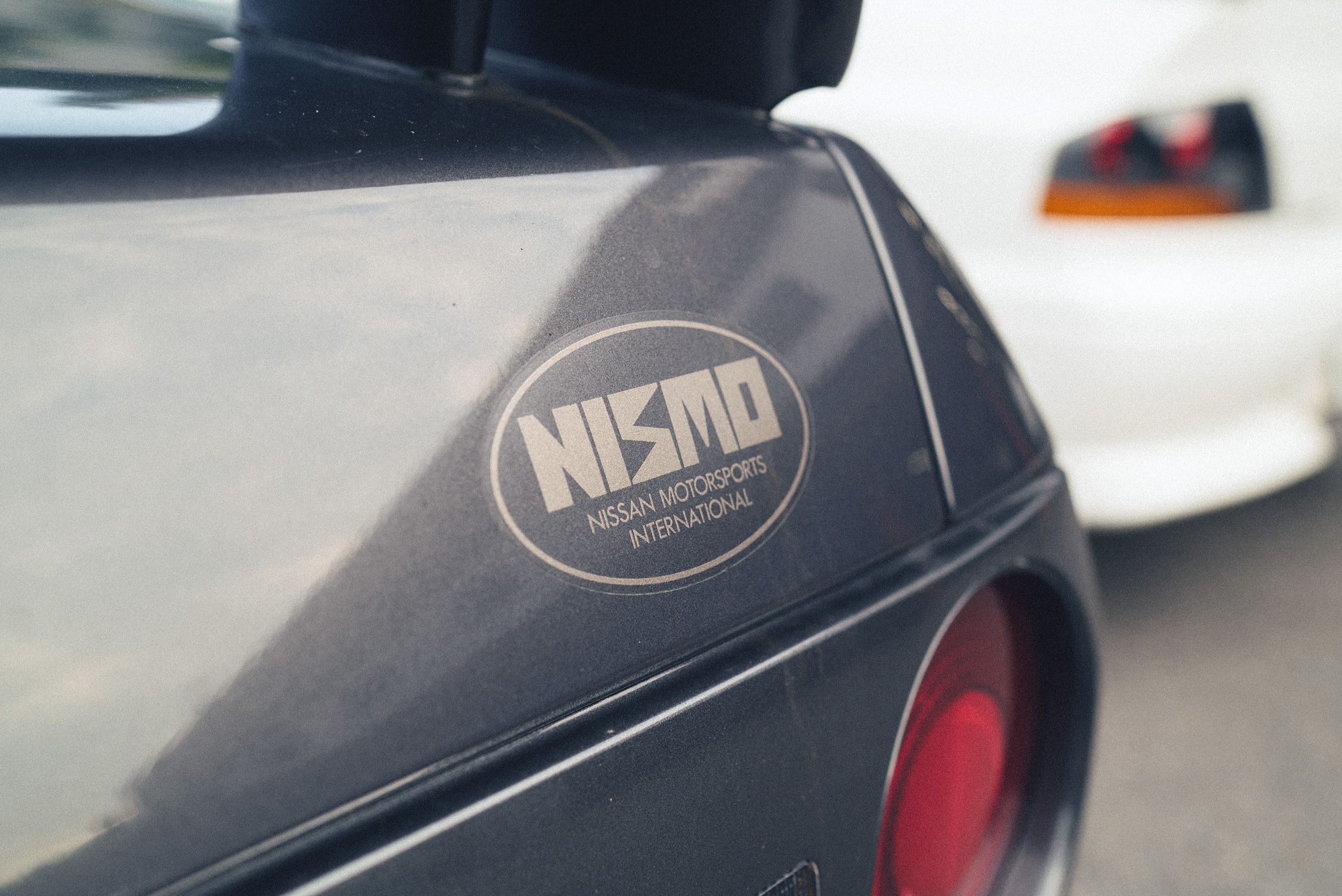 nismo_oldschool
