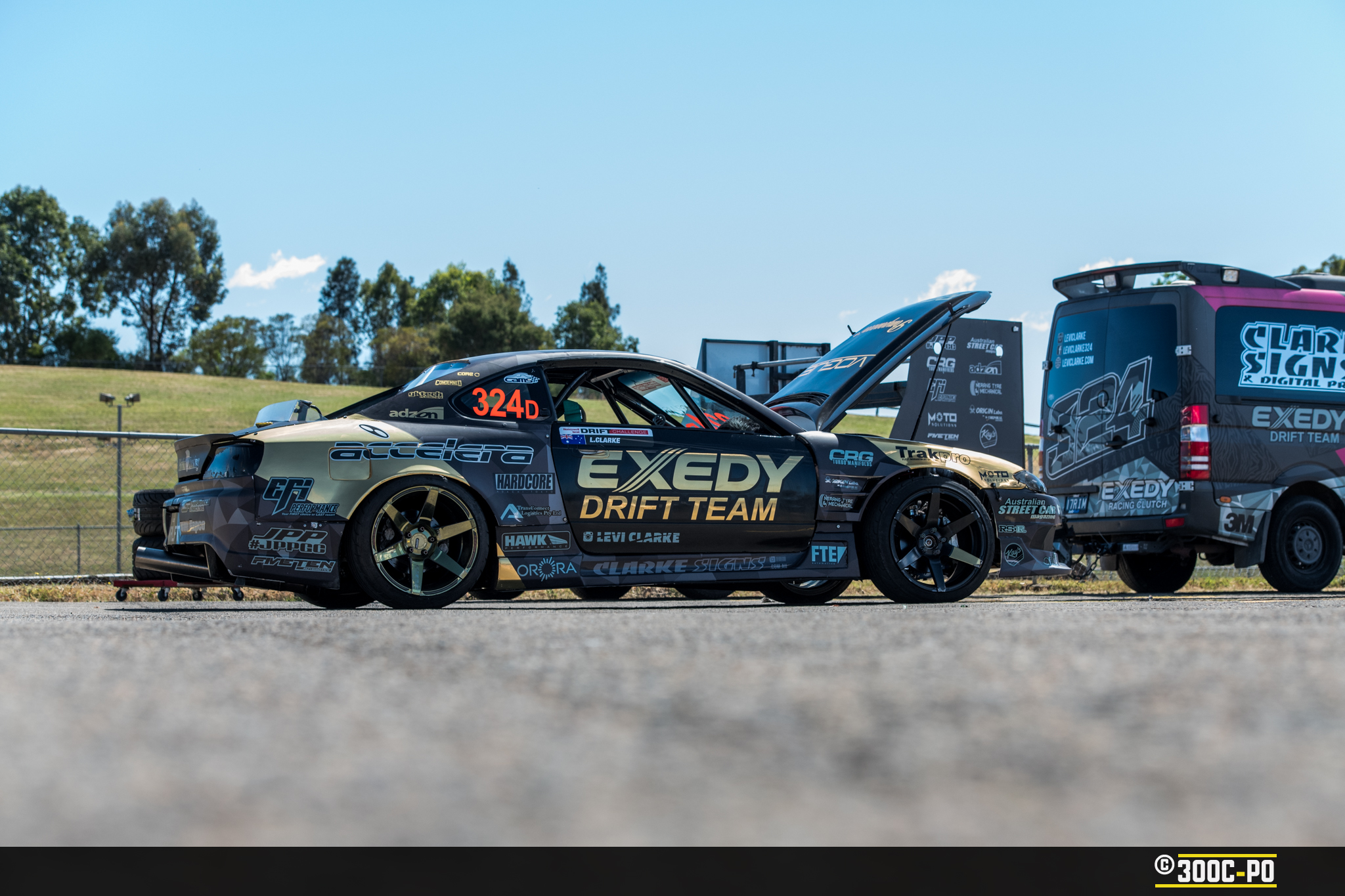 2017-10-12 - WTAC 2017 Test Day 012