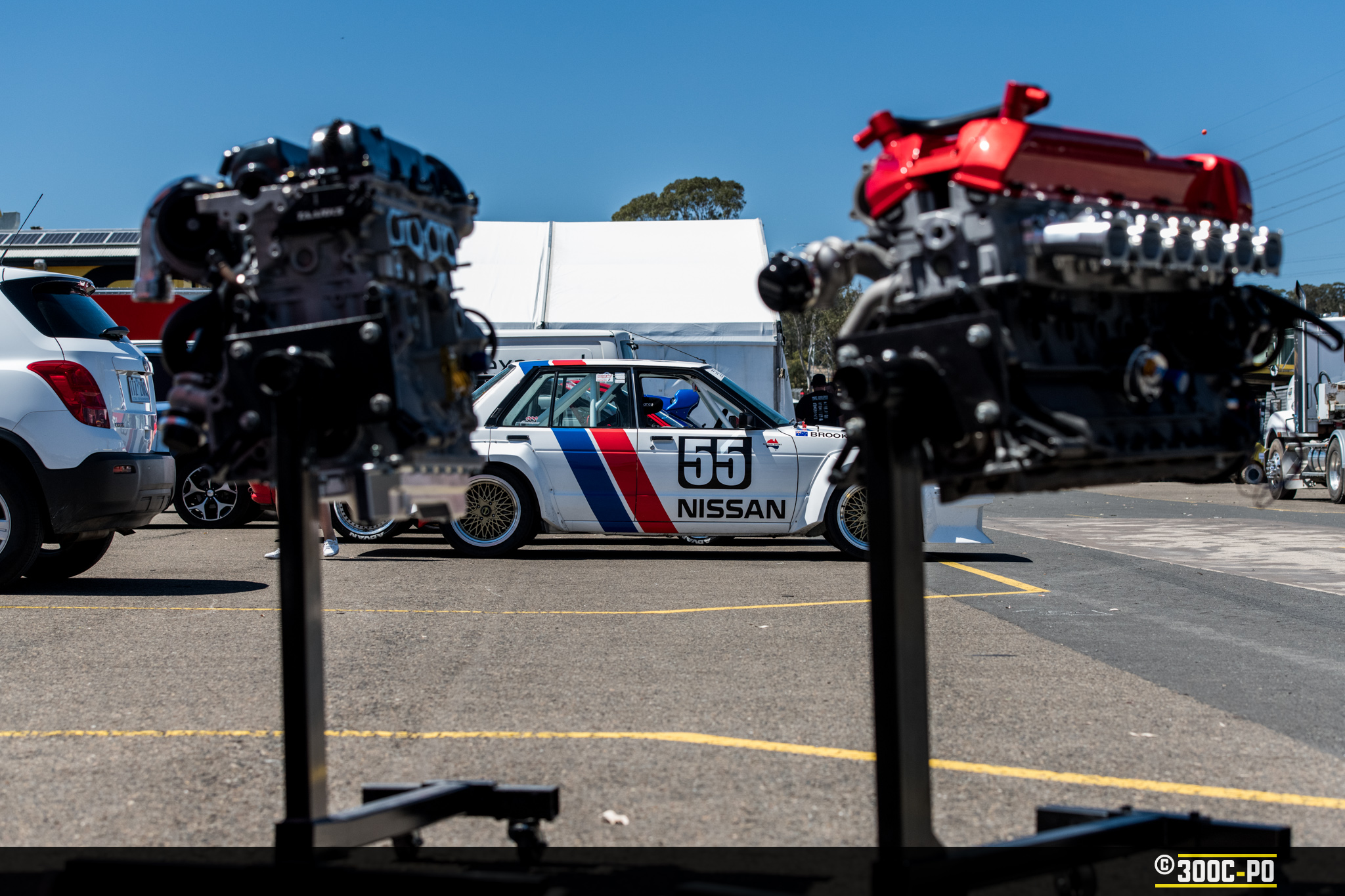 2017-10-12 - WTAC 2017 Test Day 025