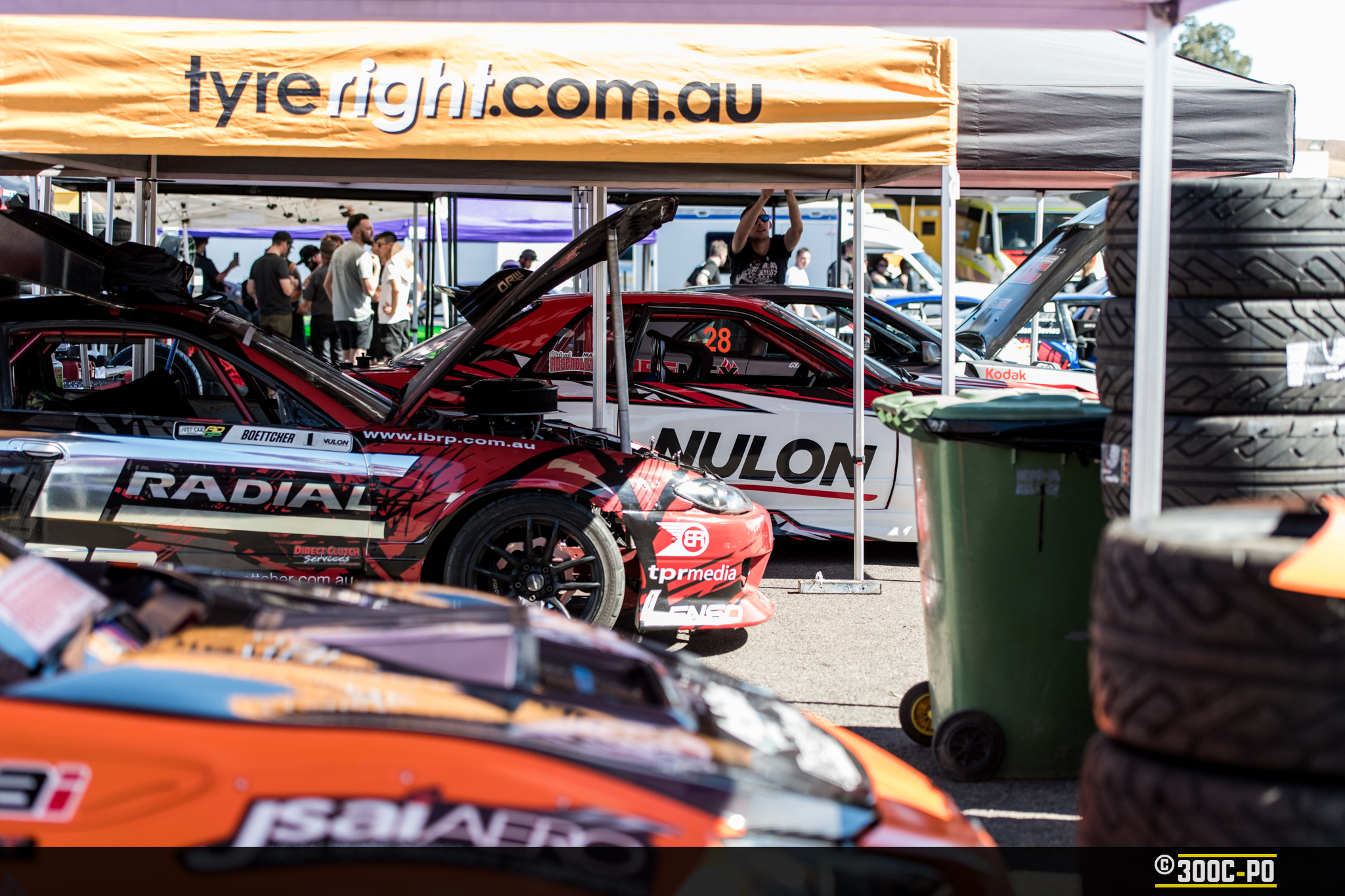 2017-10-12 - WTAC 2017 Test Day 050