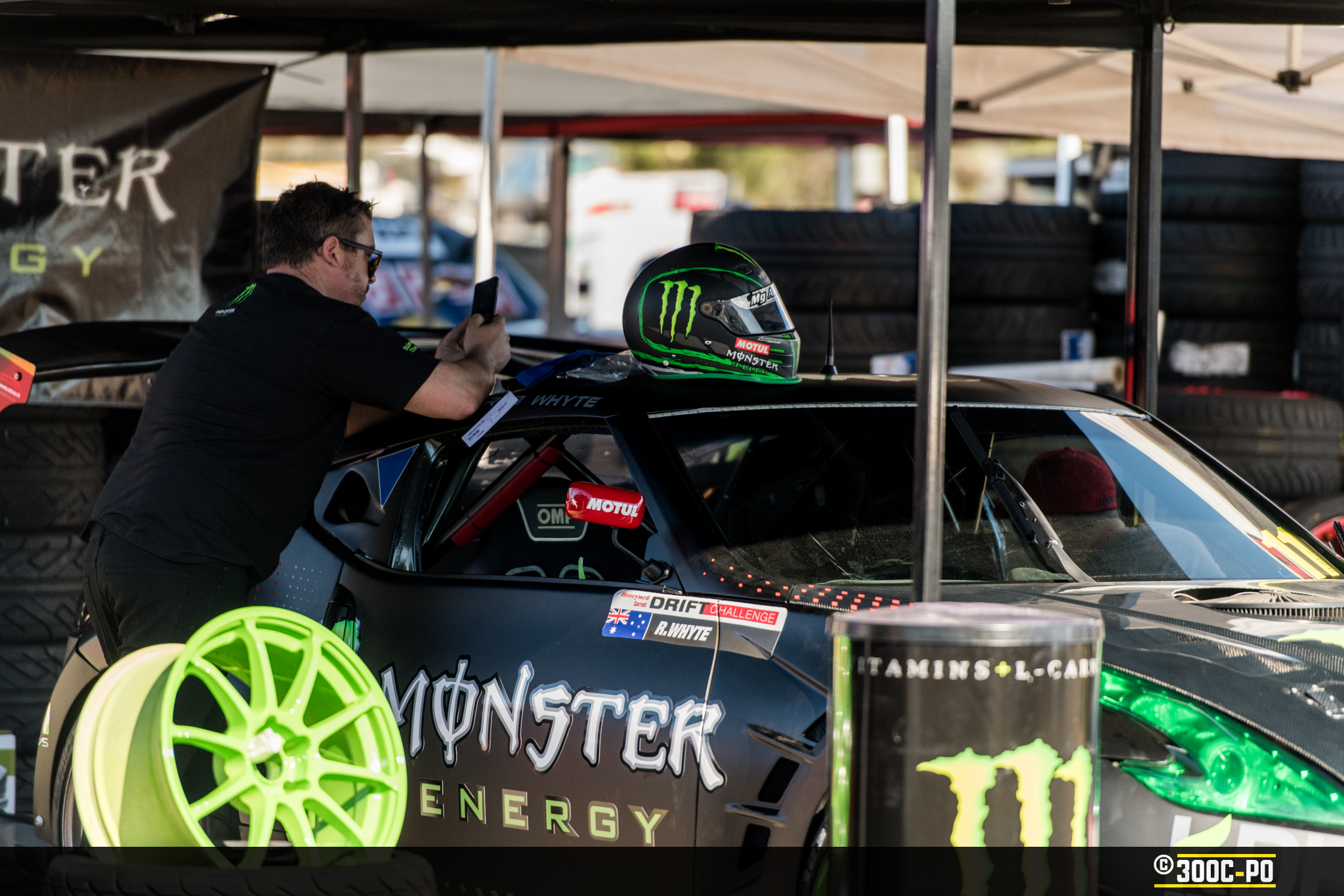 2017-10-12 - WTAC 2017 Test Day 067