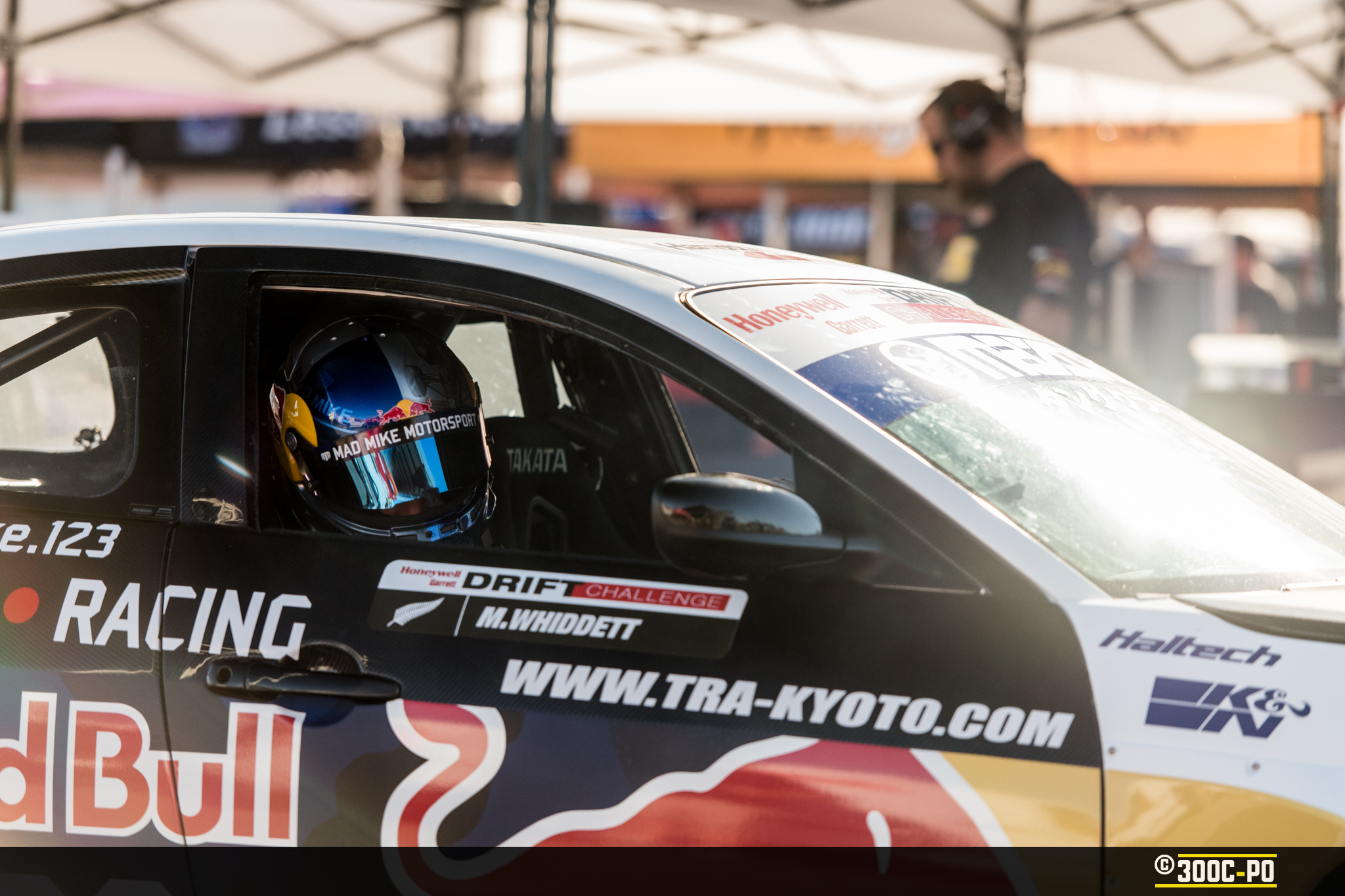 2017-10-12 - WTAC 2017 Test Day 071