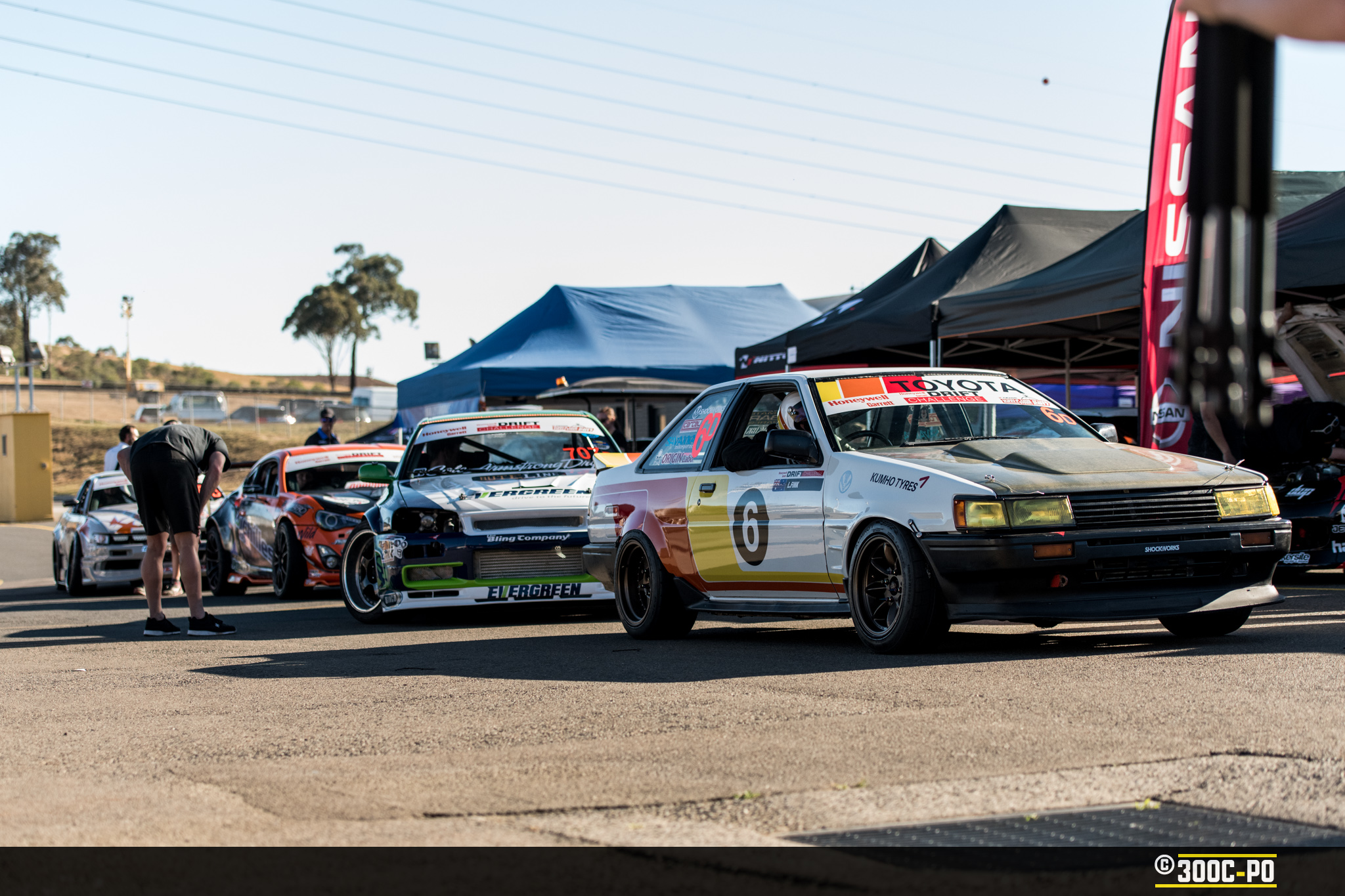 2017-10-12 - WTAC 2017 Test Day 072