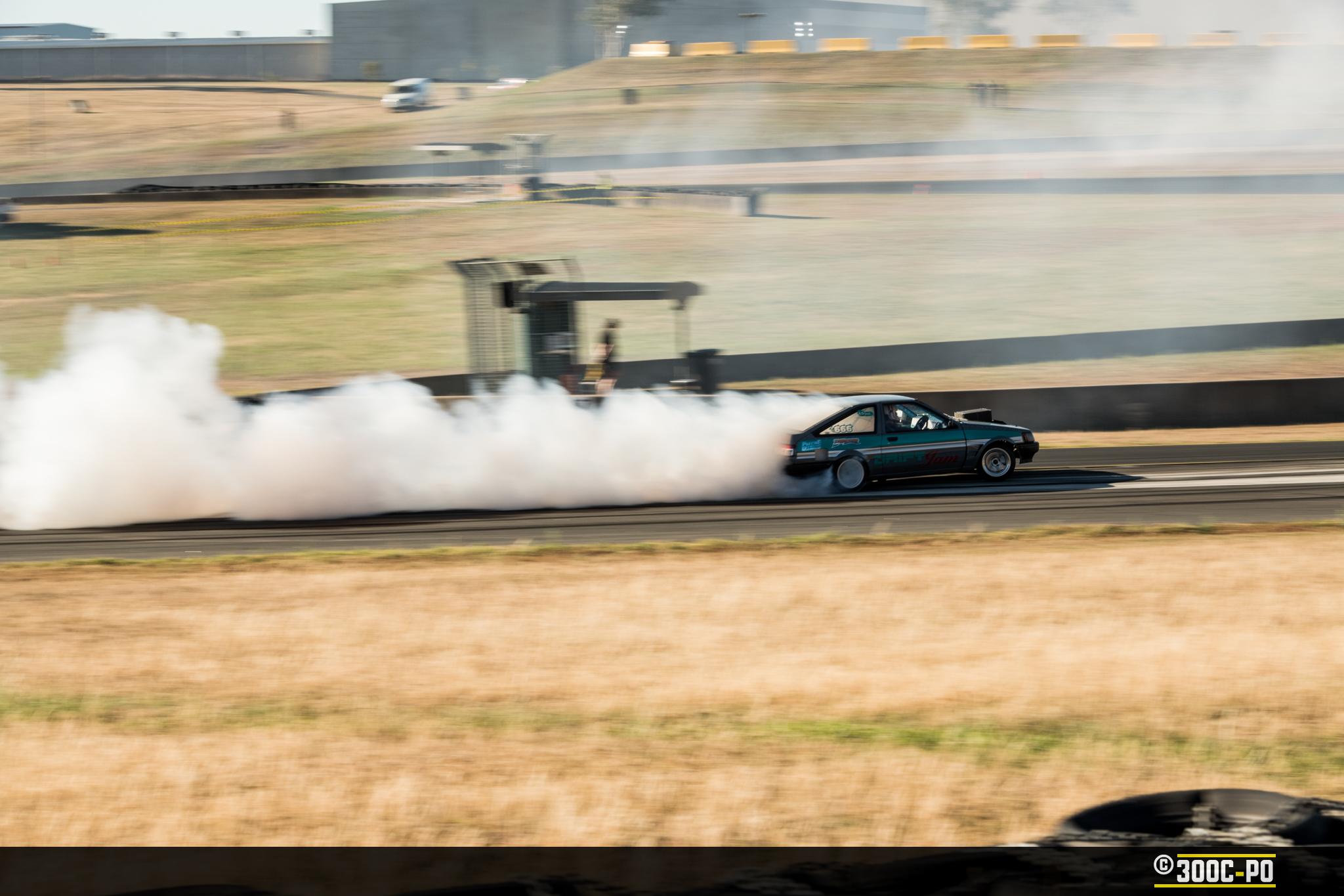 2017-10-12 - WTAC 2017 Test Day 077
