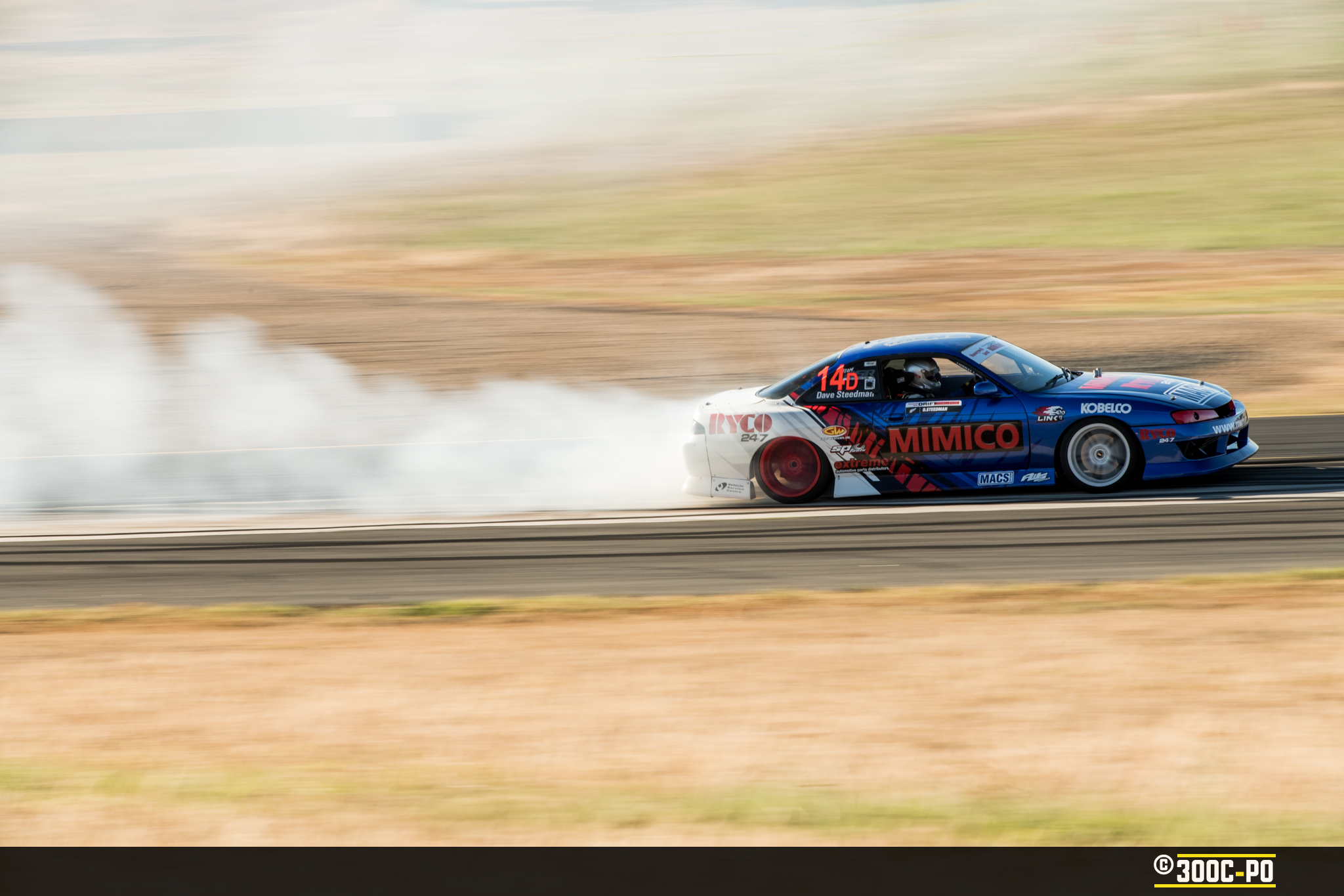 2017-10-12 - WTAC 2017 Test Day 078