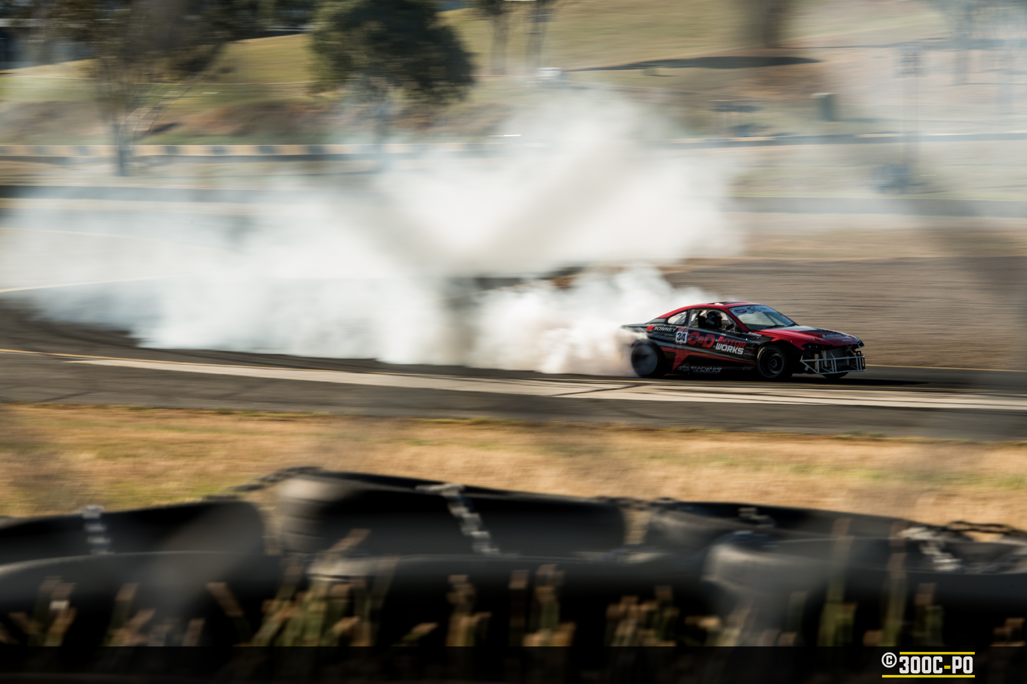 2017-10-12 - WTAC 2017 Test Day 081
