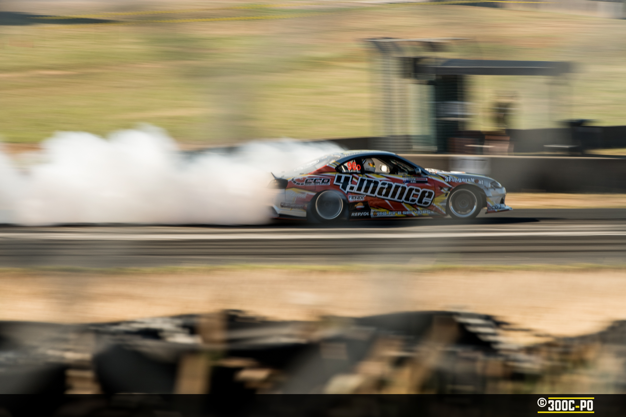 2017-10-12 - WTAC 2017 Test Day 082