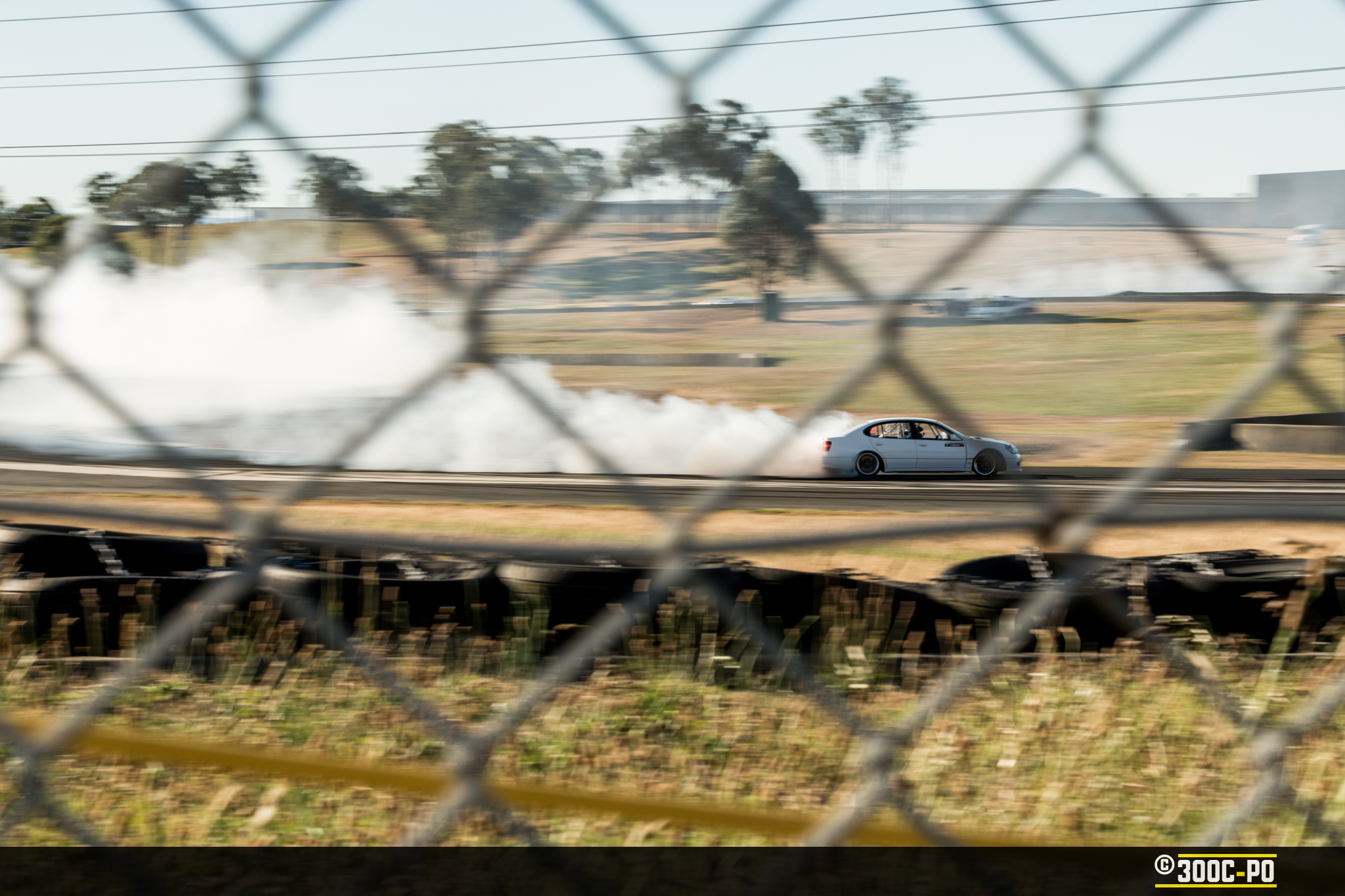 2017-10-12 - WTAC 2017 Test Day 083