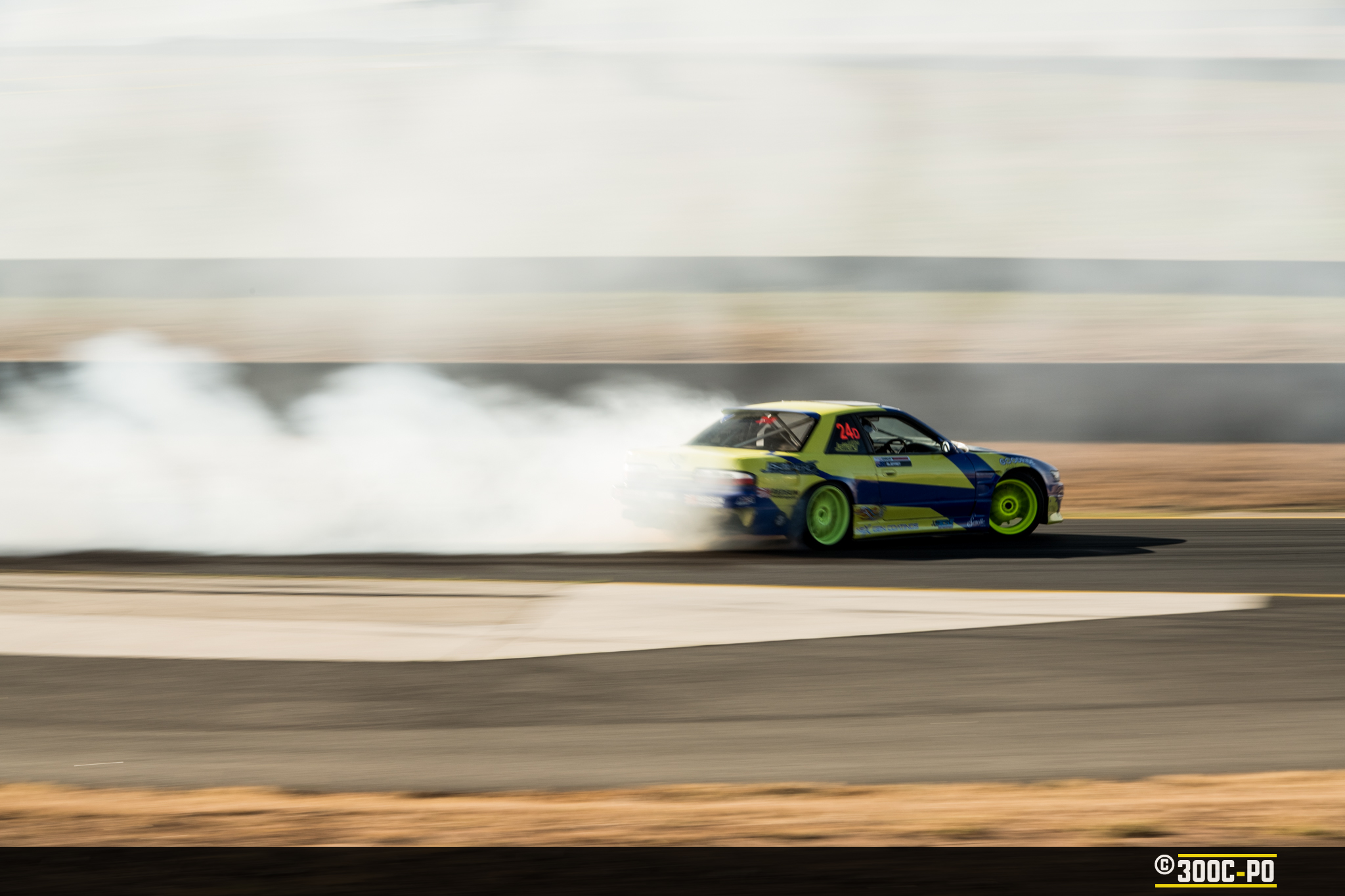 2017-10-12 - WTAC 2017 Test Day 084