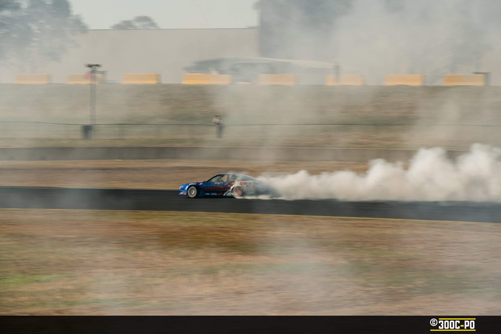 2017-10-12 - WTAC 2017 Test Day 085