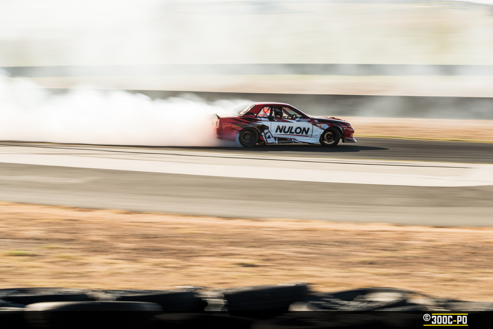 2017-10-12 - WTAC 2017 Test Day 086