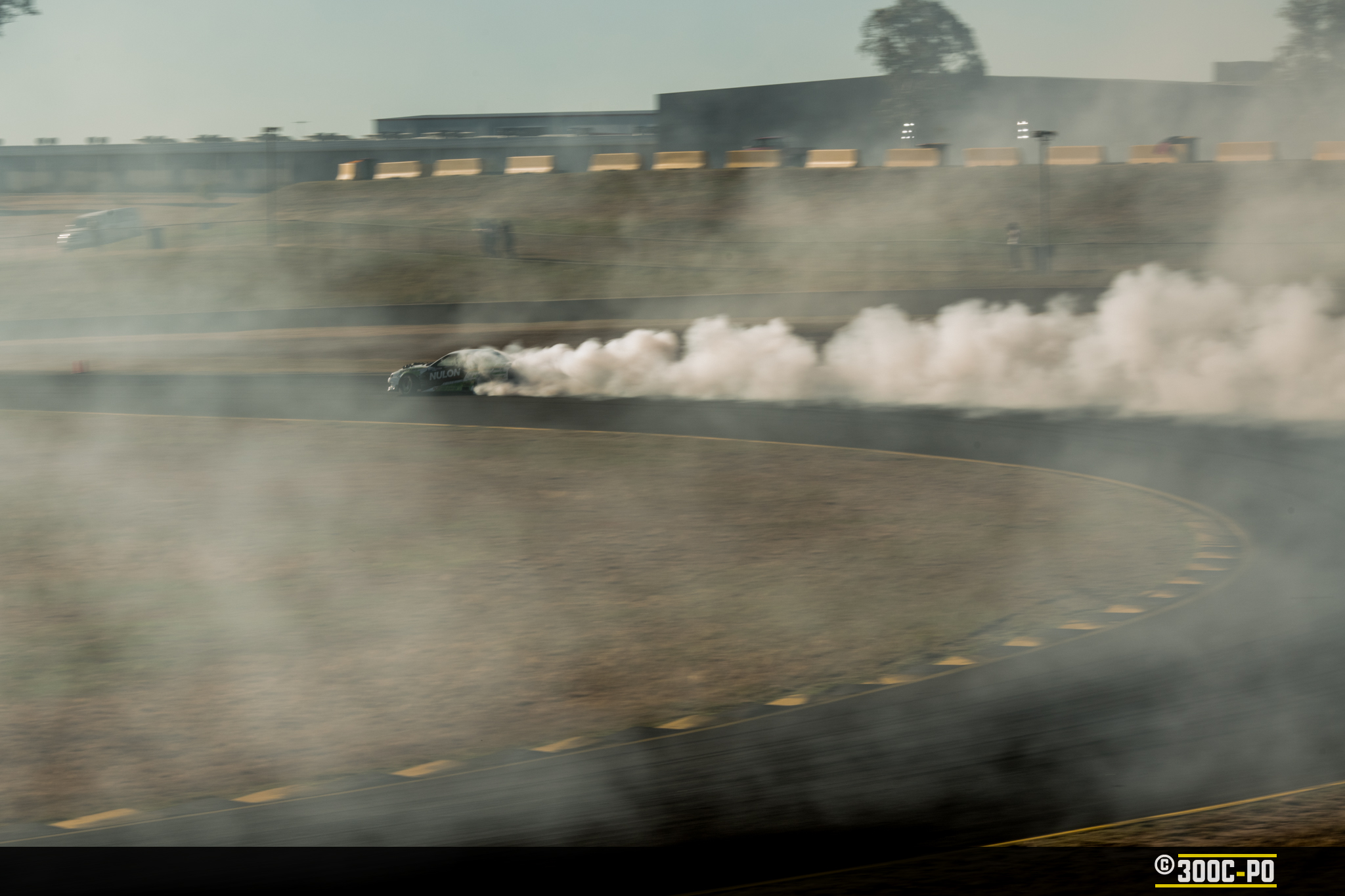 2017-10-12 - WTAC 2017 Test Day 088