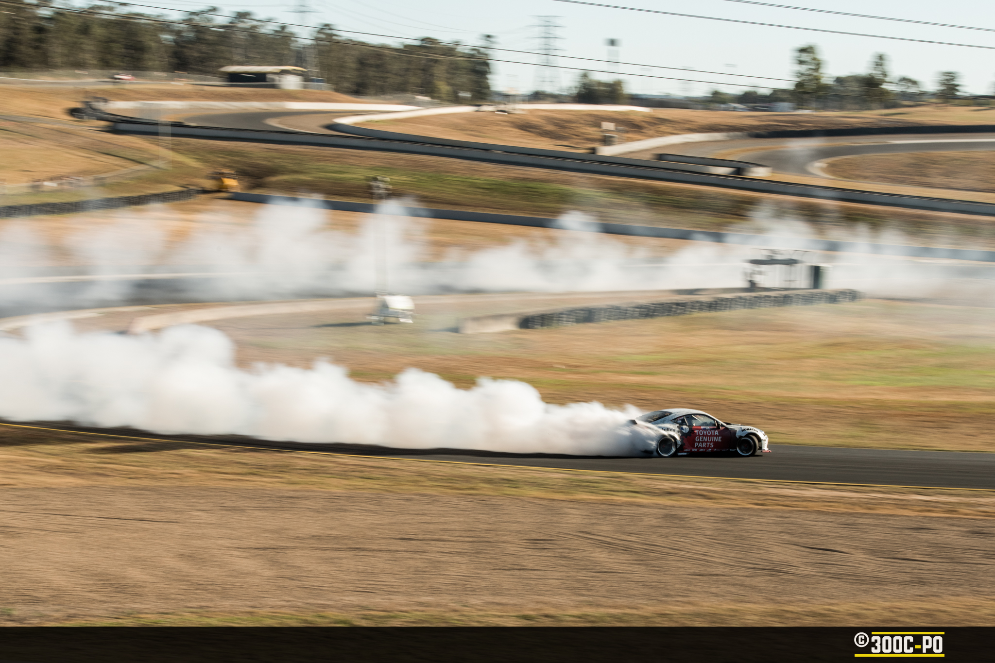 2017-10-12 - WTAC 2017 Test Day 090