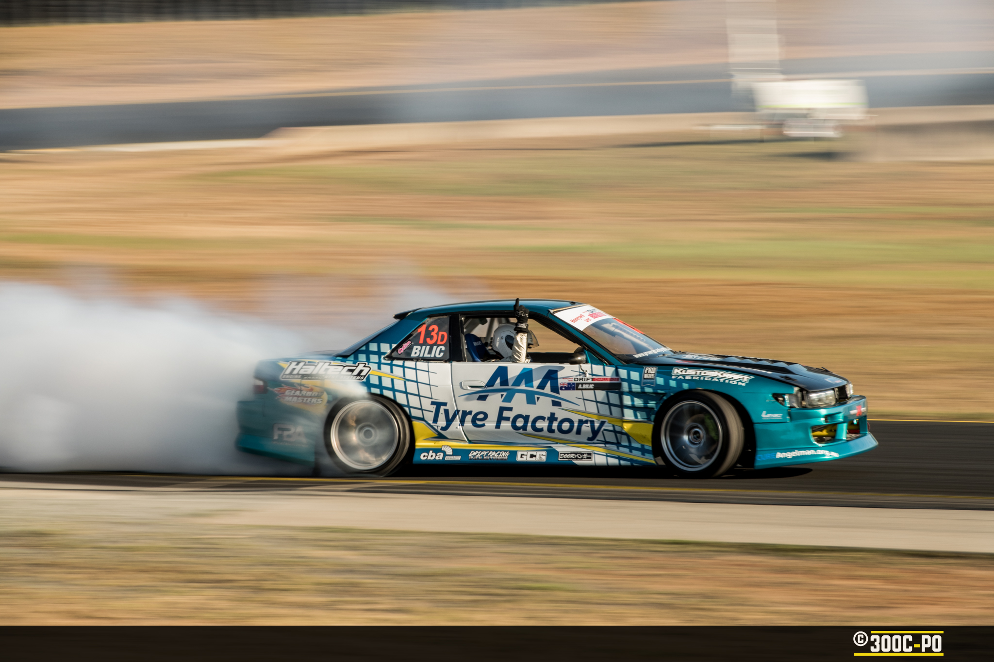 2017-10-12 - WTAC 2017 Test Day 093