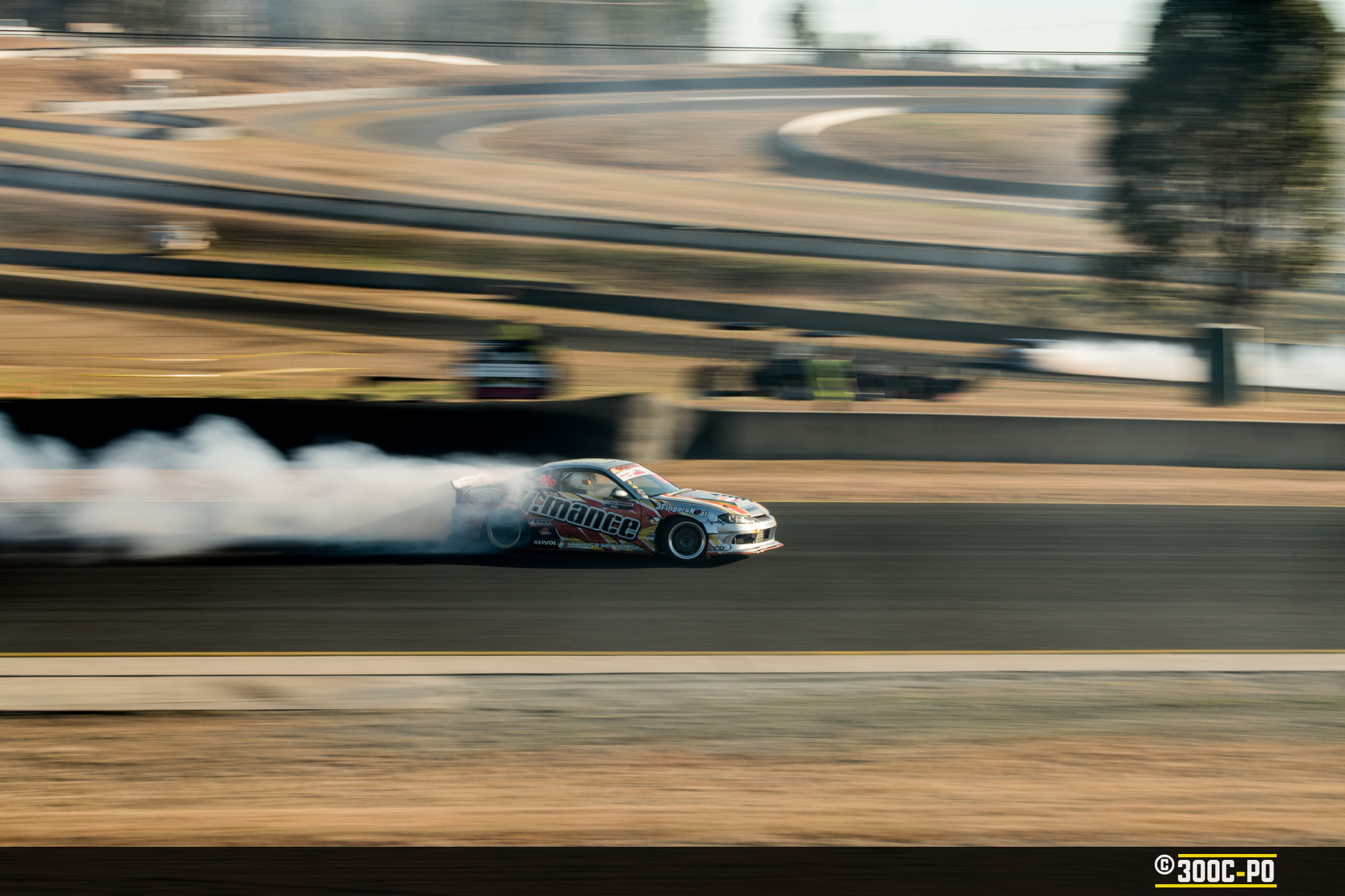2017-10-12 - WTAC 2017 Test Day 095