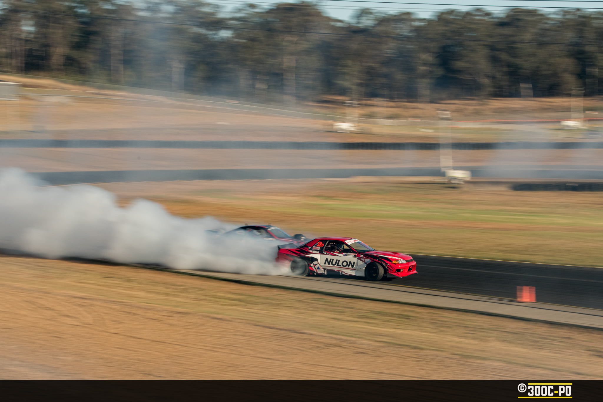 2017-10-12 - WTAC 2017 Test Day 096