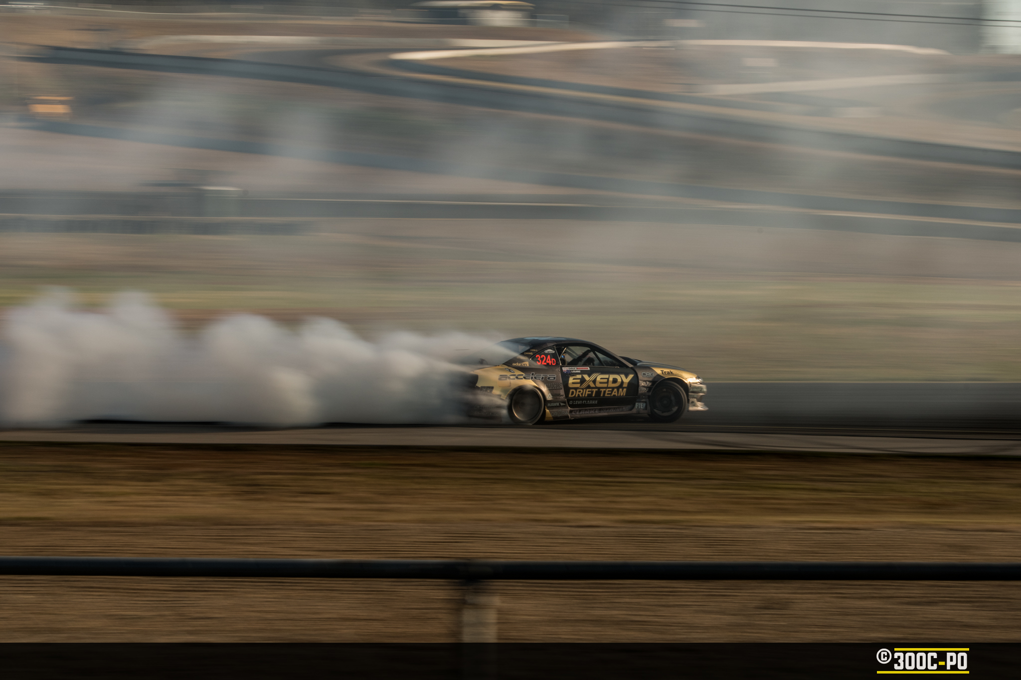 2017-10-12 - WTAC 2017 Test Day 098