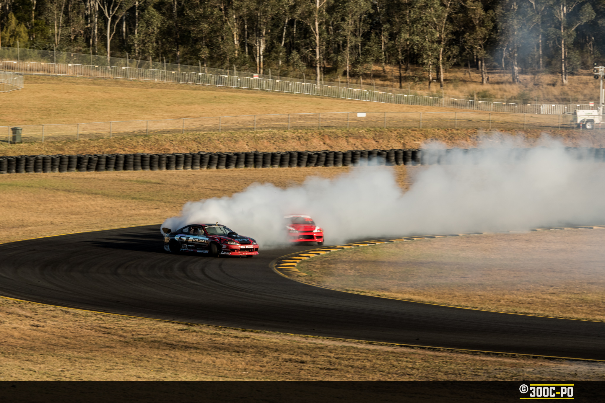 2017-10-12 - WTAC 2017 Test Day 099