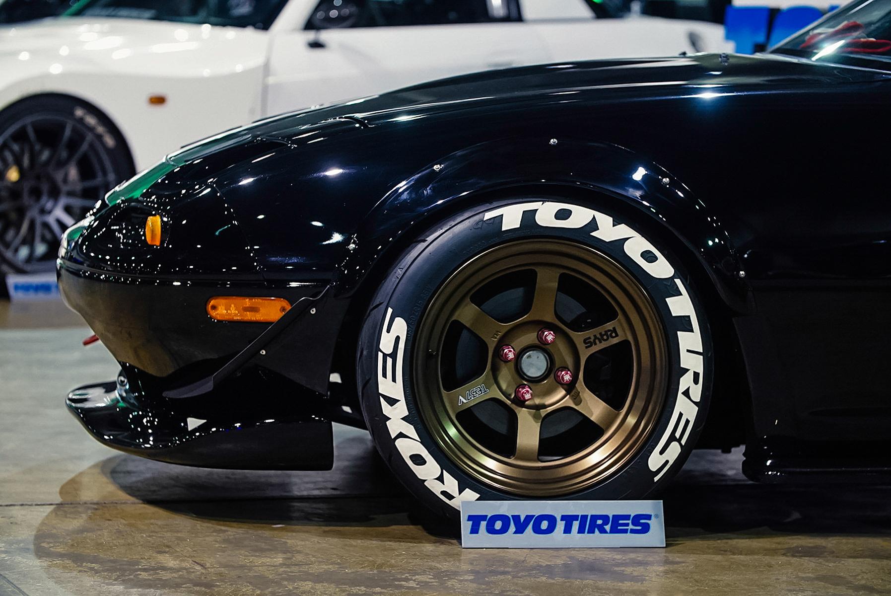 DSC00906 Zen Garage_