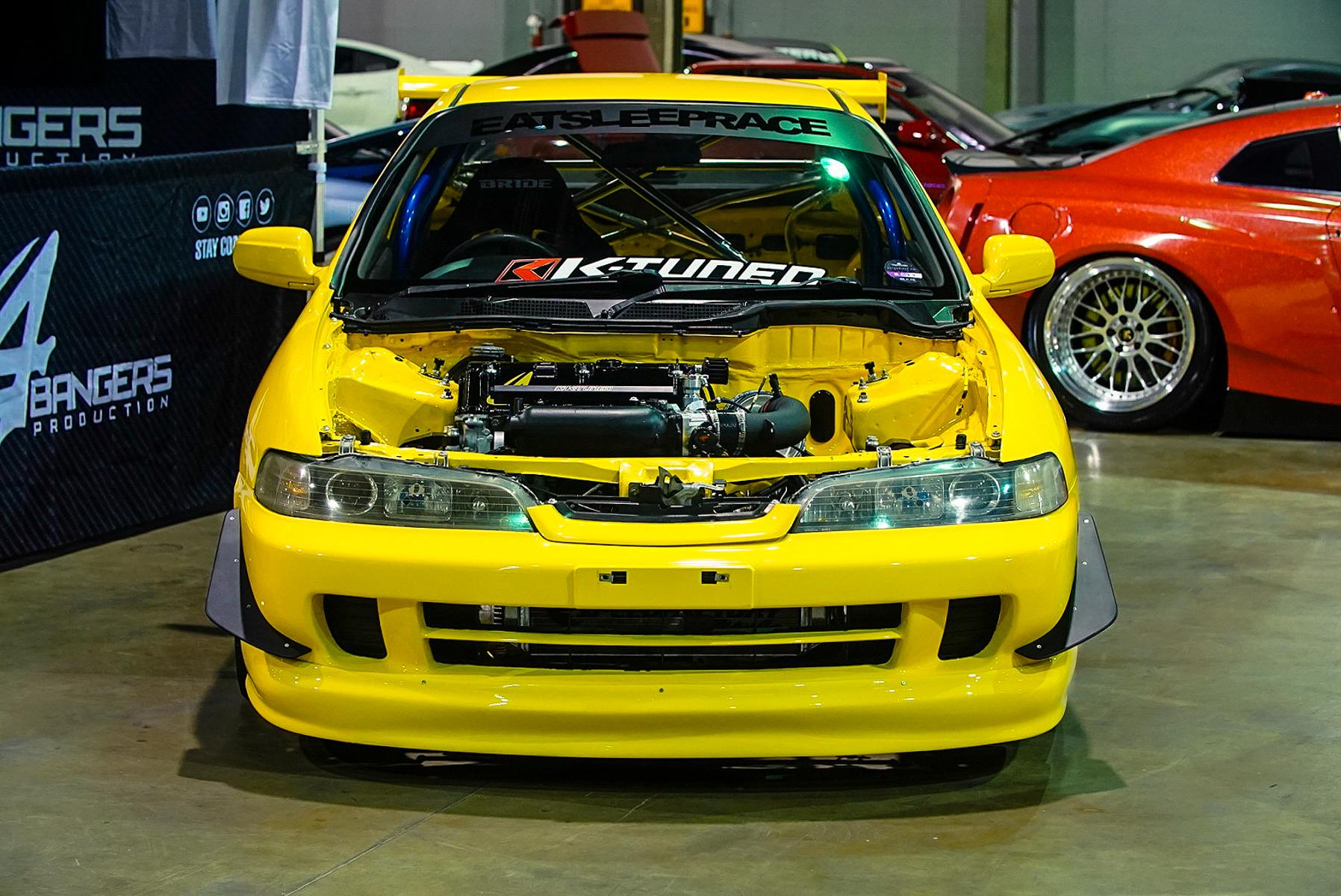 DSC00929 Zen Garage