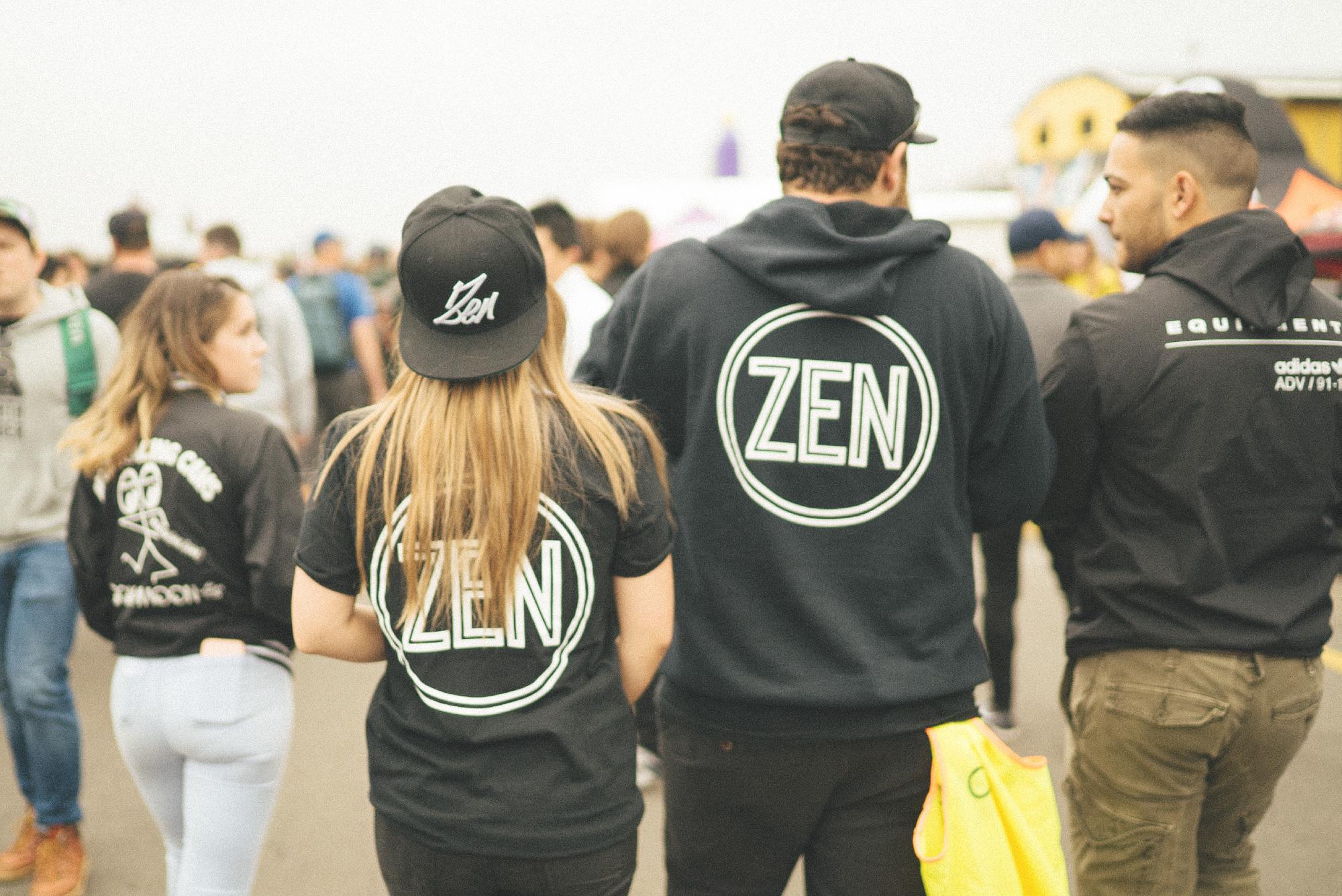 zenfam