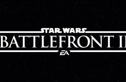 EA-Star-Wars-Battlefront-II-Gambling-01-Header