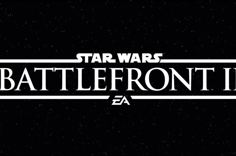 EA-Star-Wars-Battlefront-II-Gambling-01-Header