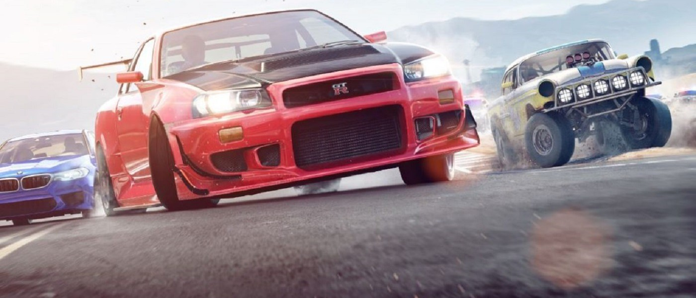 need_for_speed_payback