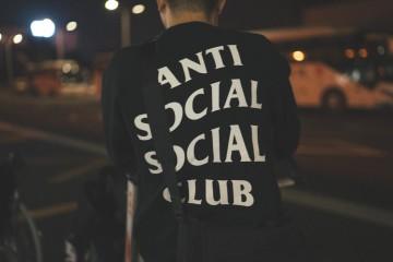 ntantisocial