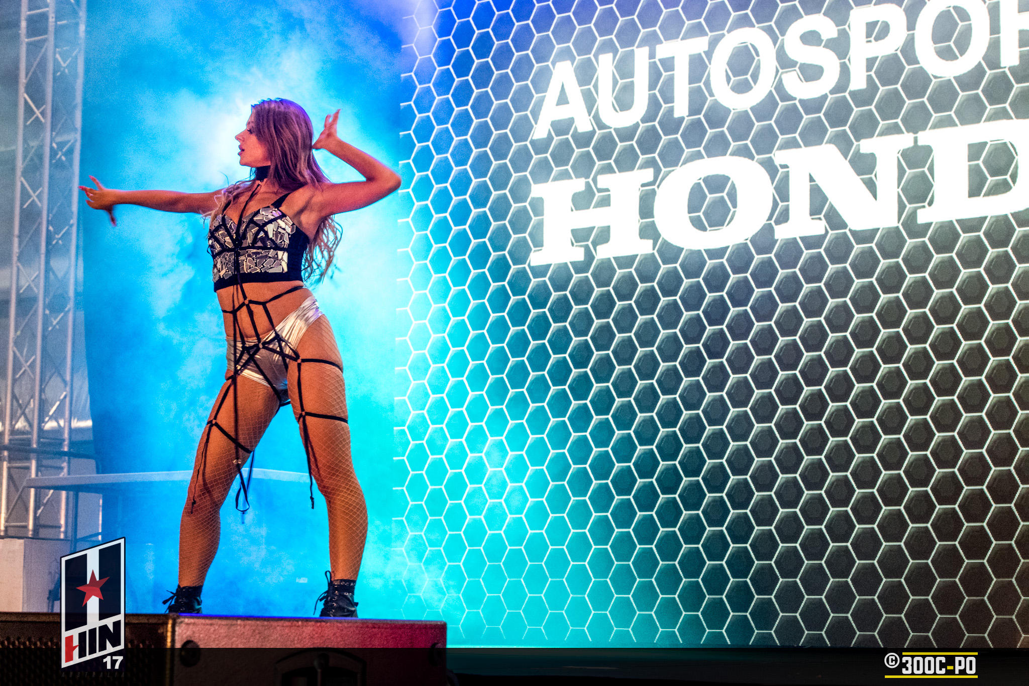 2017-12-10 - Hot Import Nights Australia 063