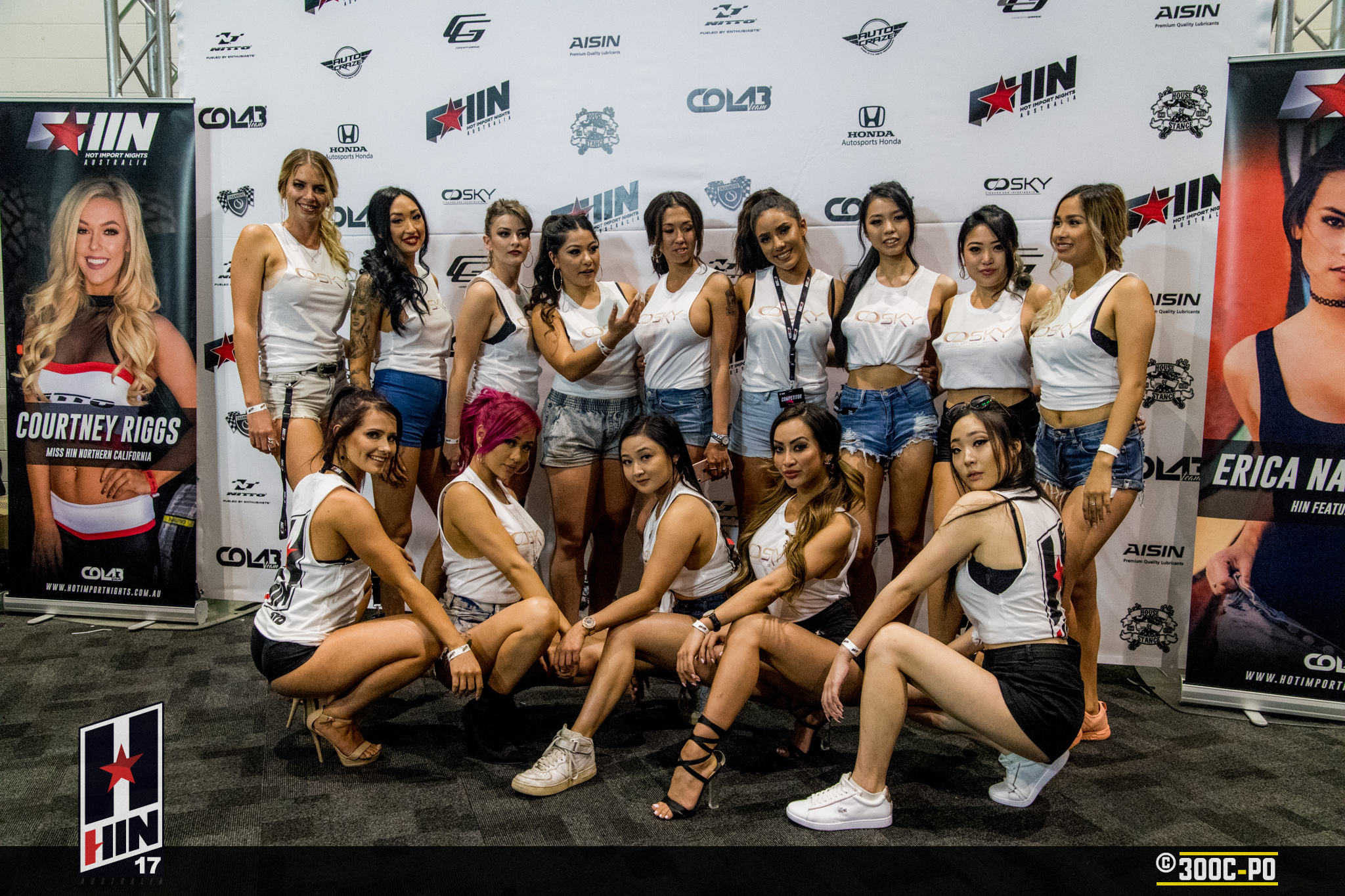 2017-12-10 - Hot Import Nights Australia 065