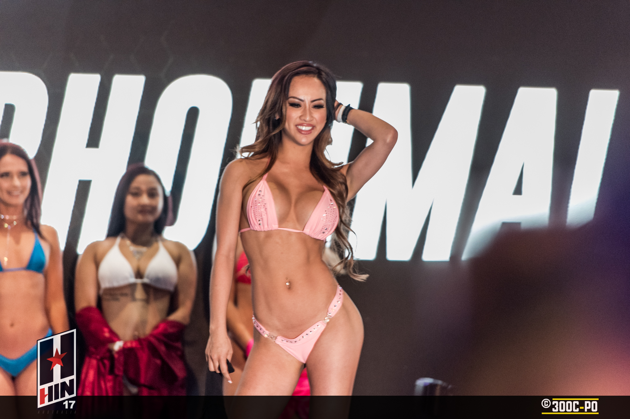 2017-12-10 - Hot Import Nights Australia 131